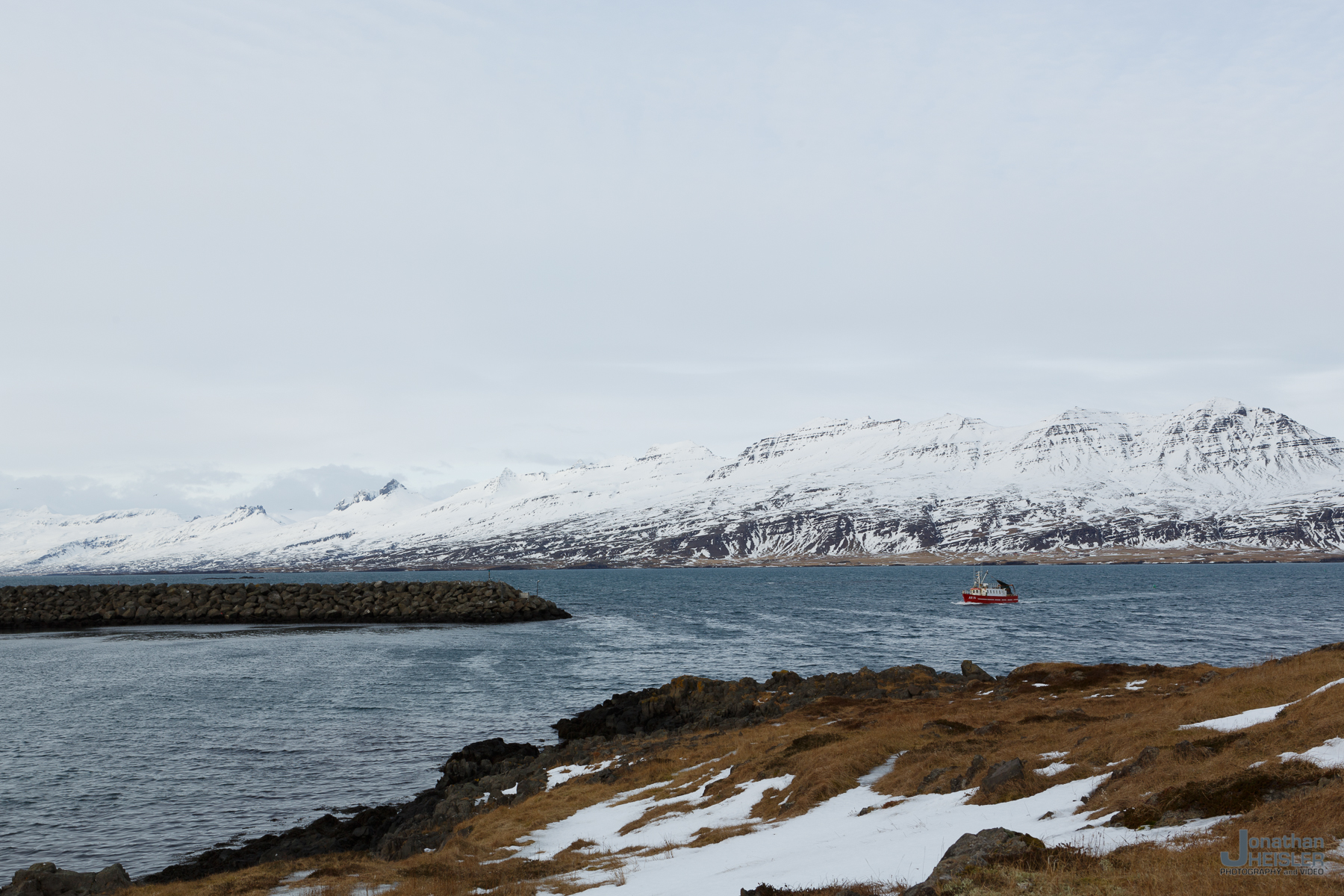 Iceland Winter Photos_  Jonathan Heisler __  02292016 _ 036.jpg
