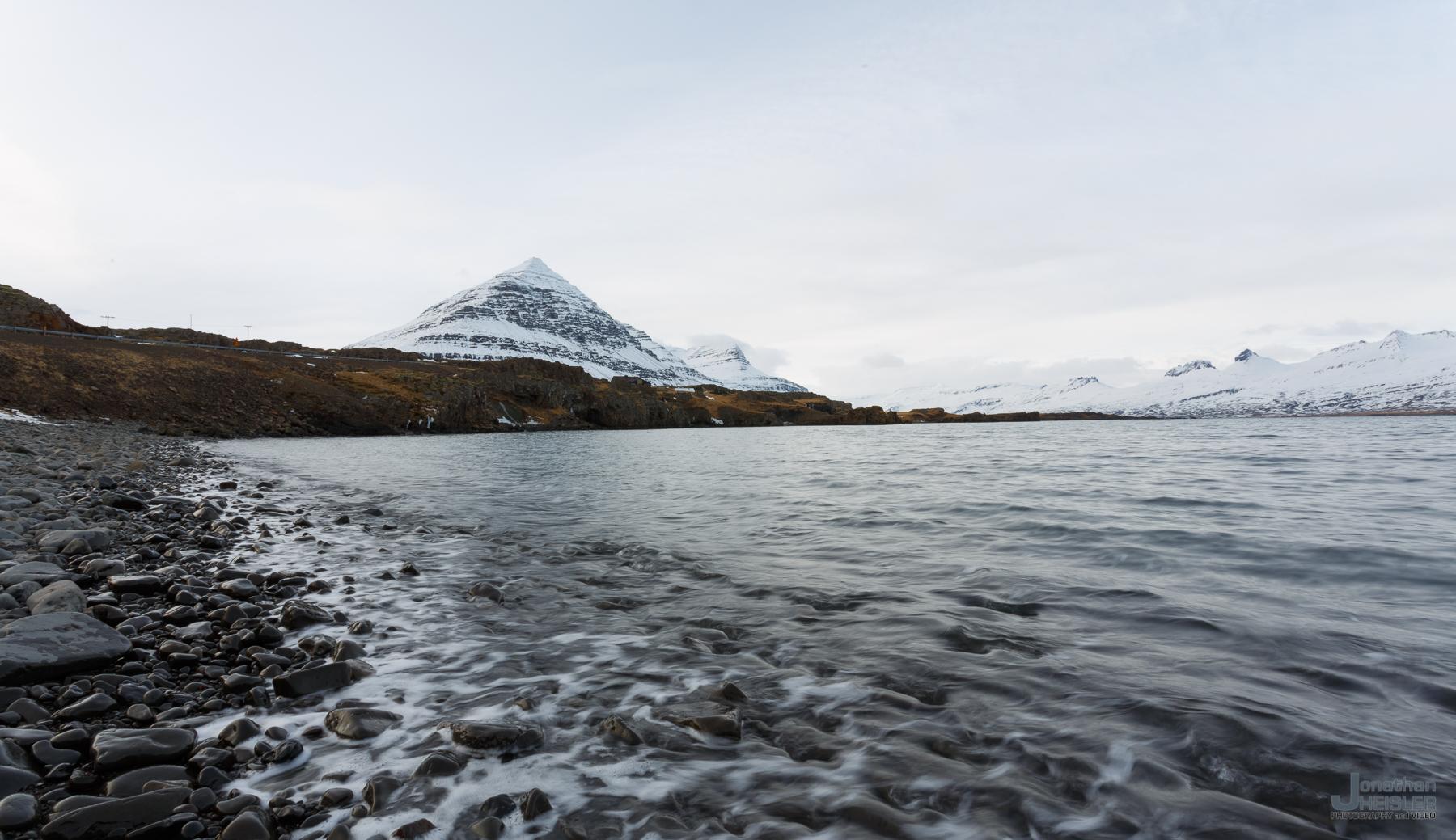 Iceland Winter Photos_  Jonathan Heisler __  02292016 _ 038.jpg