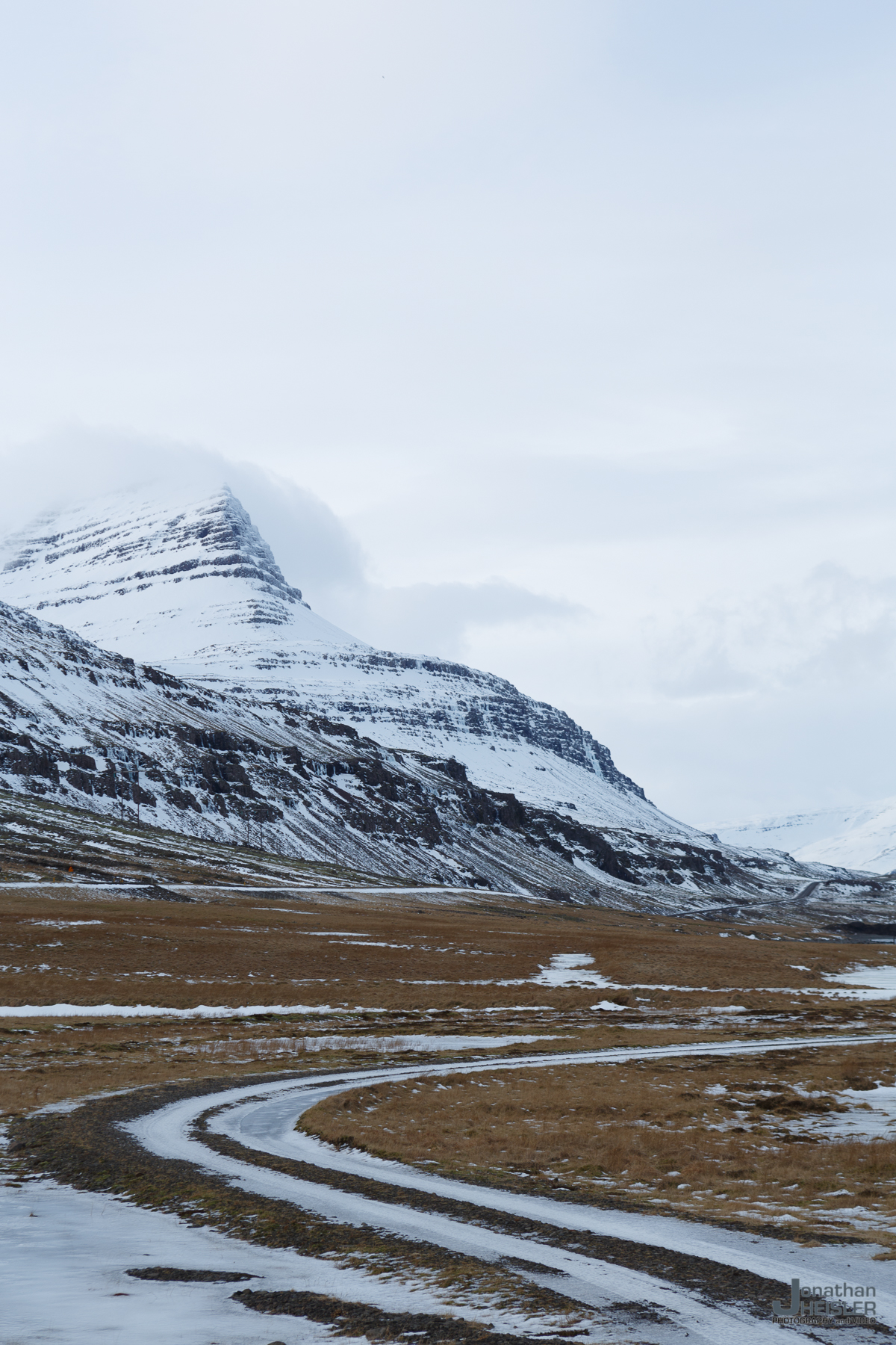 Iceland Winter Photos_  Jonathan Heisler __  02292016 _ 040.jpg