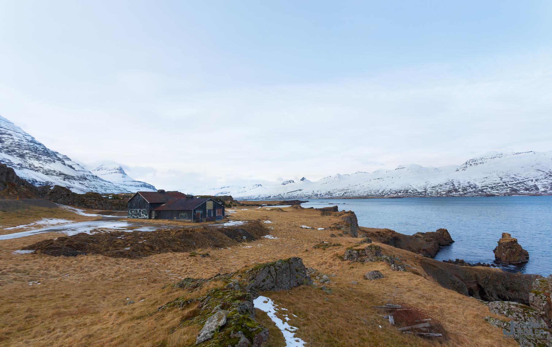Iceland Winter Photos_  Jonathan Heisler __  02292016 _ 039.jpg