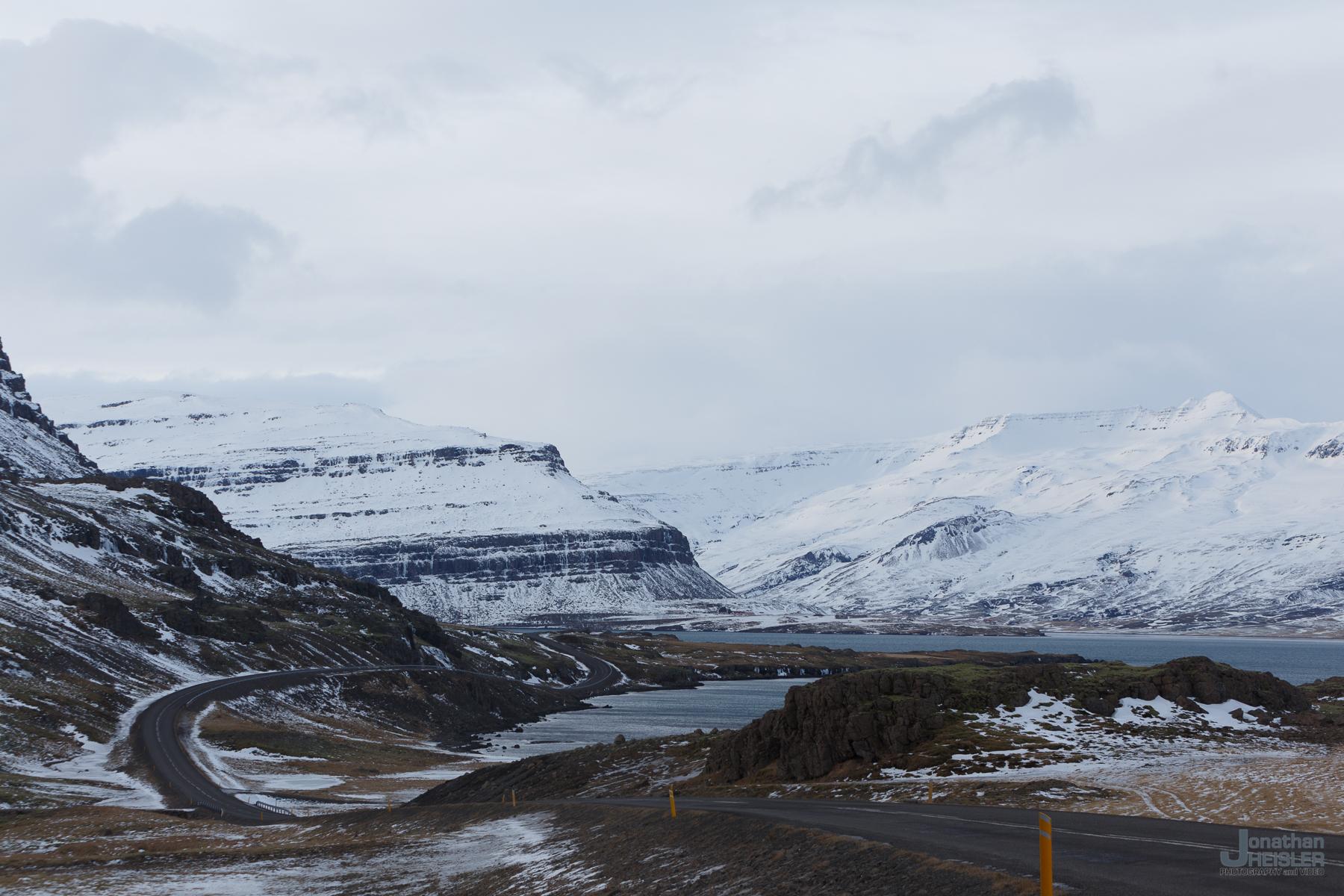 Iceland Winter Photos_  Jonathan Heisler __  02292016 _ 042.jpg