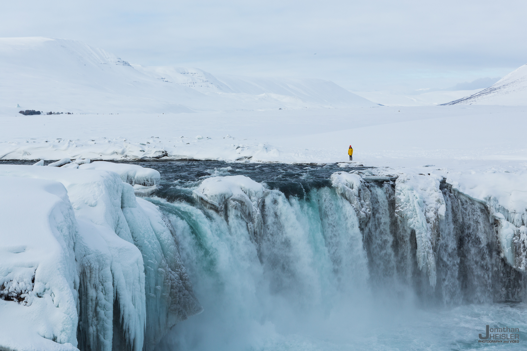 Iceland Winter Photos_  Jonathan Heisler __  02292016 _ 045.jpg
