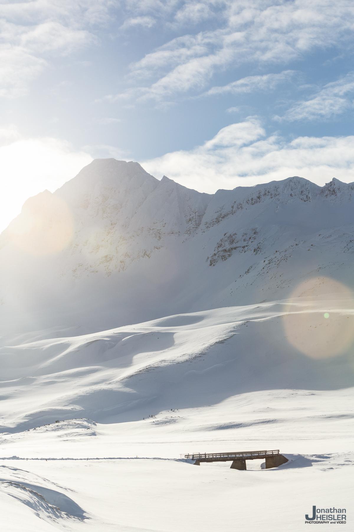 Iceland Winter Photos_  Jonathan Heisler __  02292016 _ 053.jpg