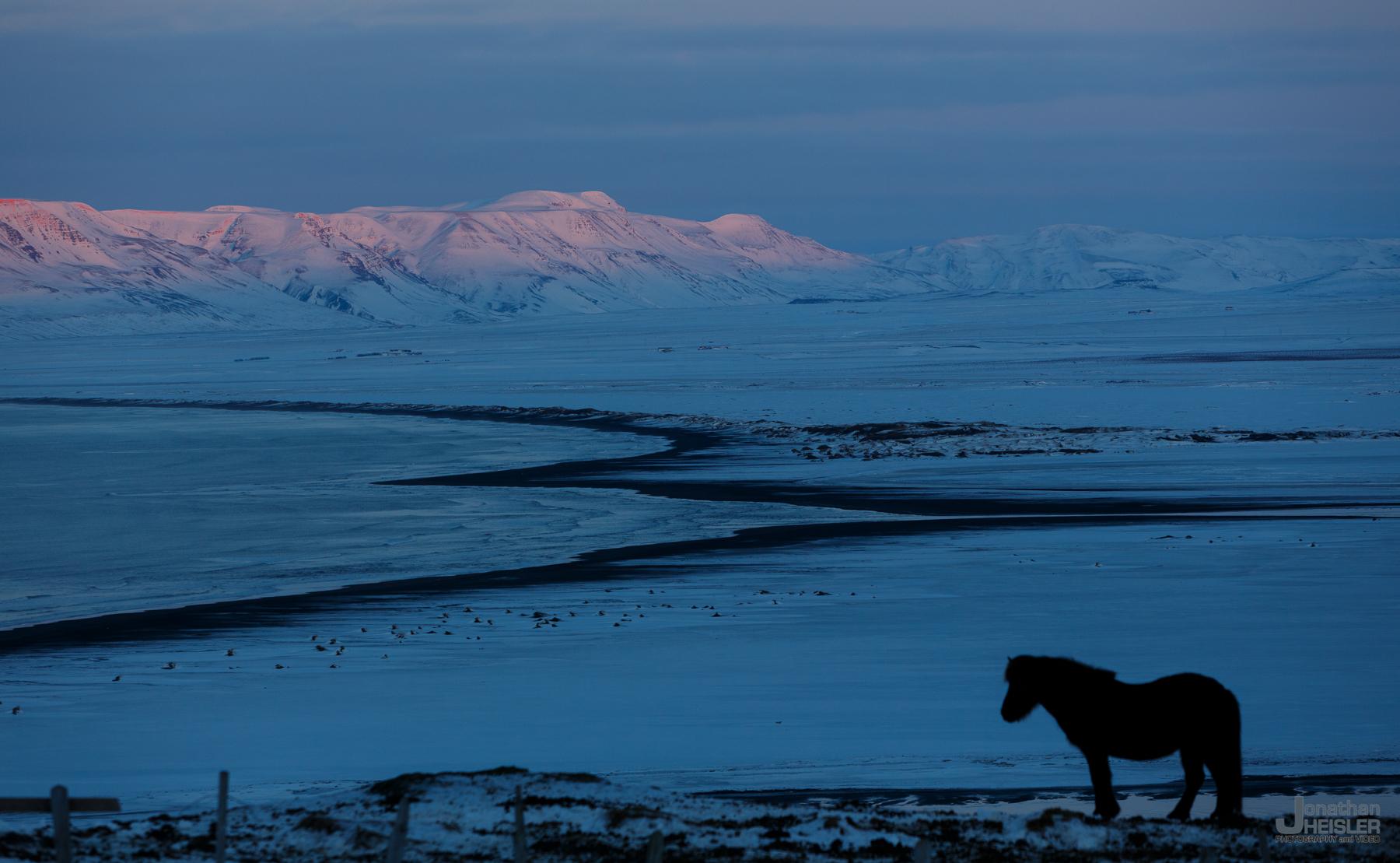Iceland Winter Photos_  Jonathan Heisler __  02292016 _ 058.jpg