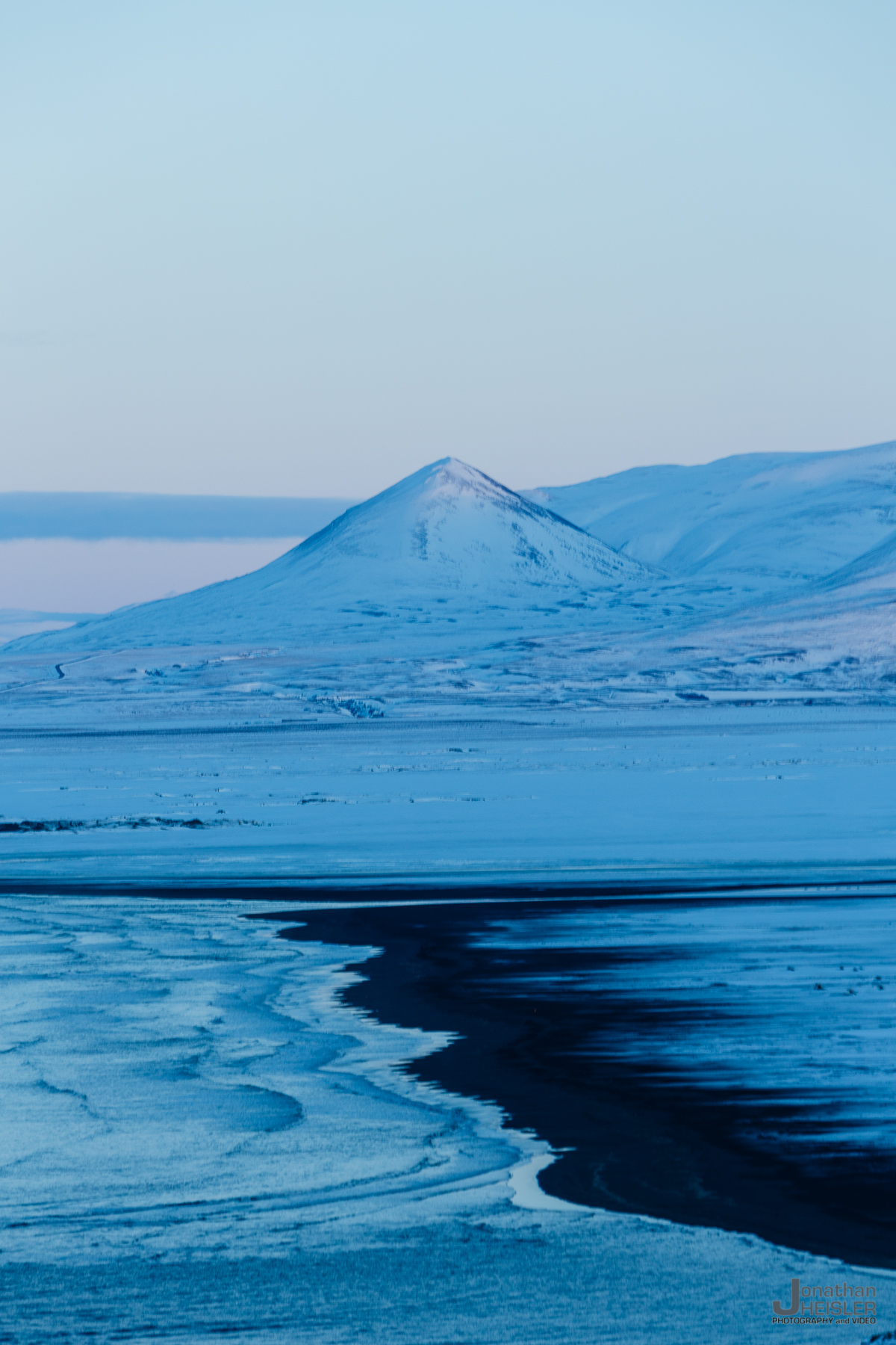 Iceland Winter Photos_  Jonathan Heisler __  02292016 _ 057.jpg