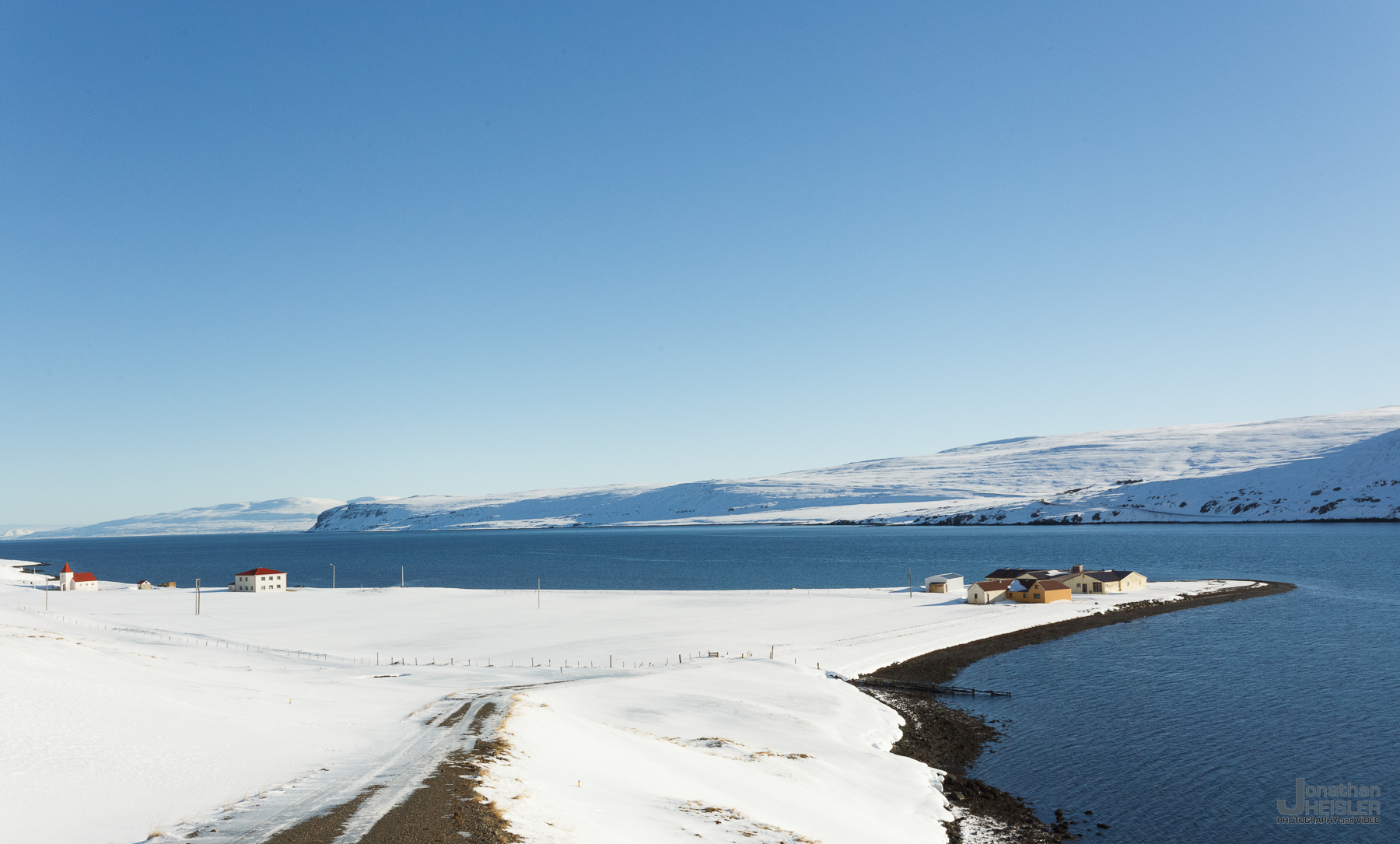 Iceland Winter Photos_  Jonathan Heisler __  02292016 _ 062.jpg