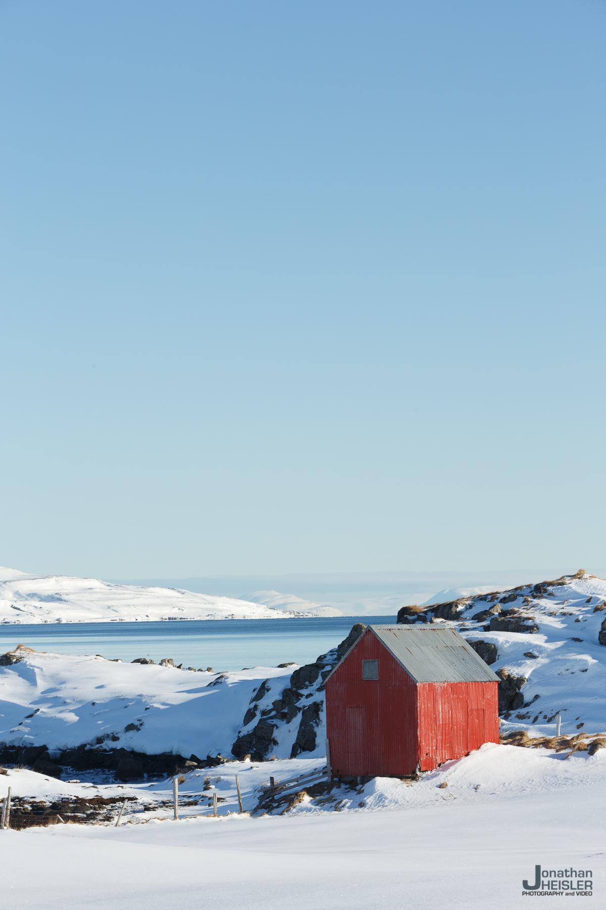 Iceland Winter Photos_  Jonathan Heisler __  02292016 _ 064.jpg