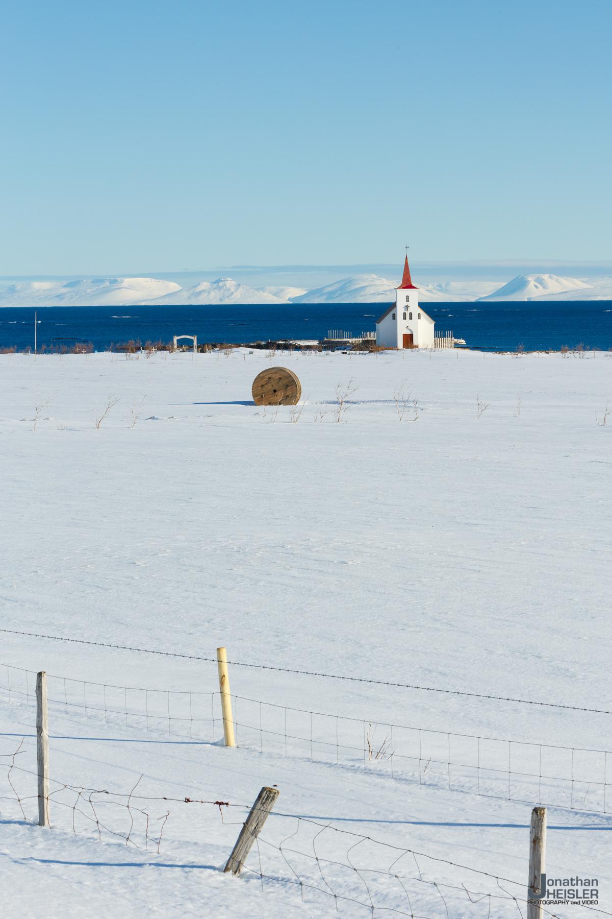 Iceland Winter Photos_  Jonathan Heisler __  02292016 _ 063.jpg
