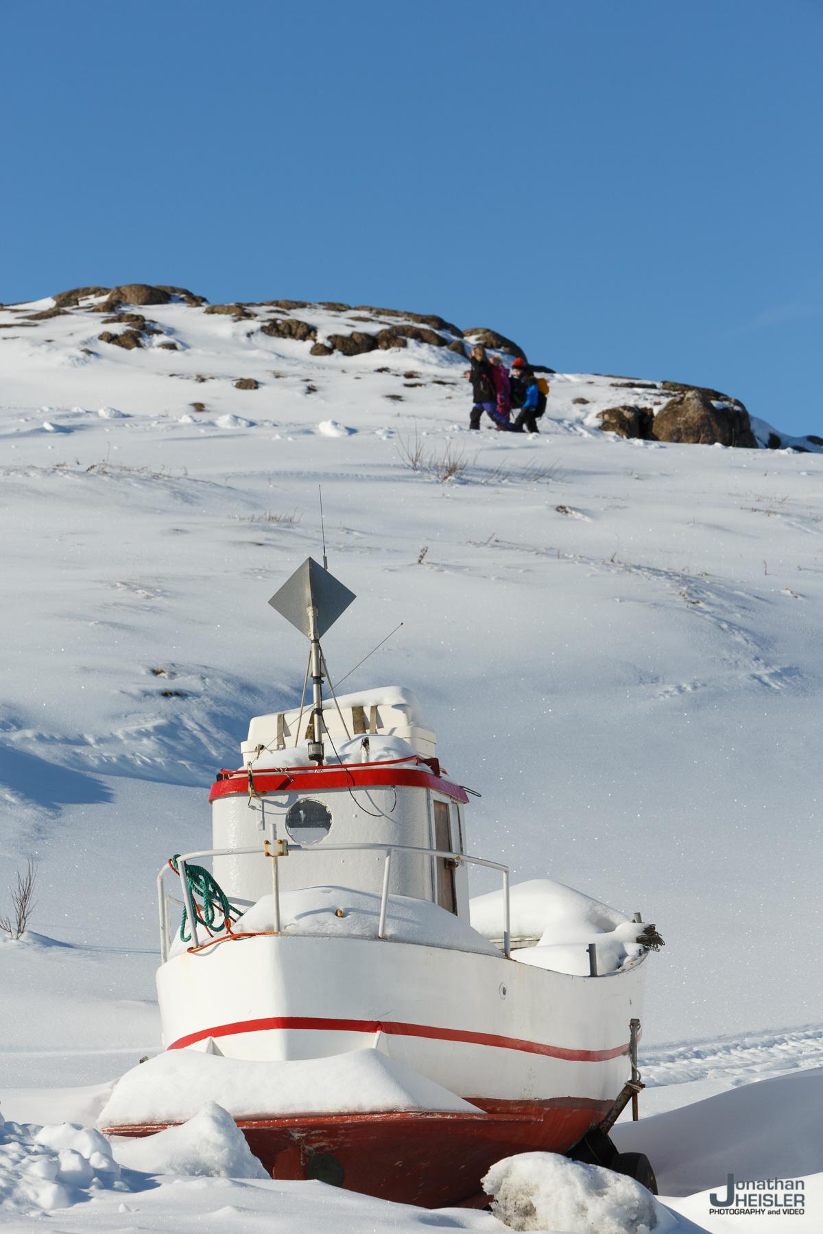 Iceland Winter Photos_  Jonathan Heisler __  02292016 _ 067.jpg