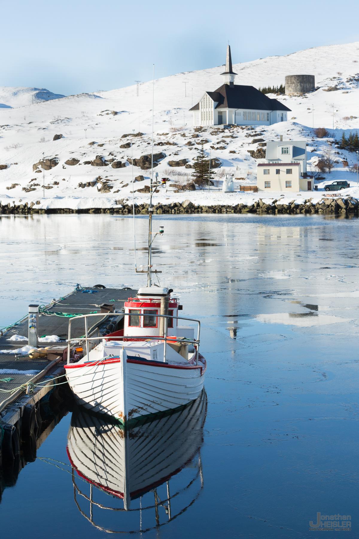 Iceland Winter Photos_  Jonathan Heisler __  02292016 _ 068.jpg