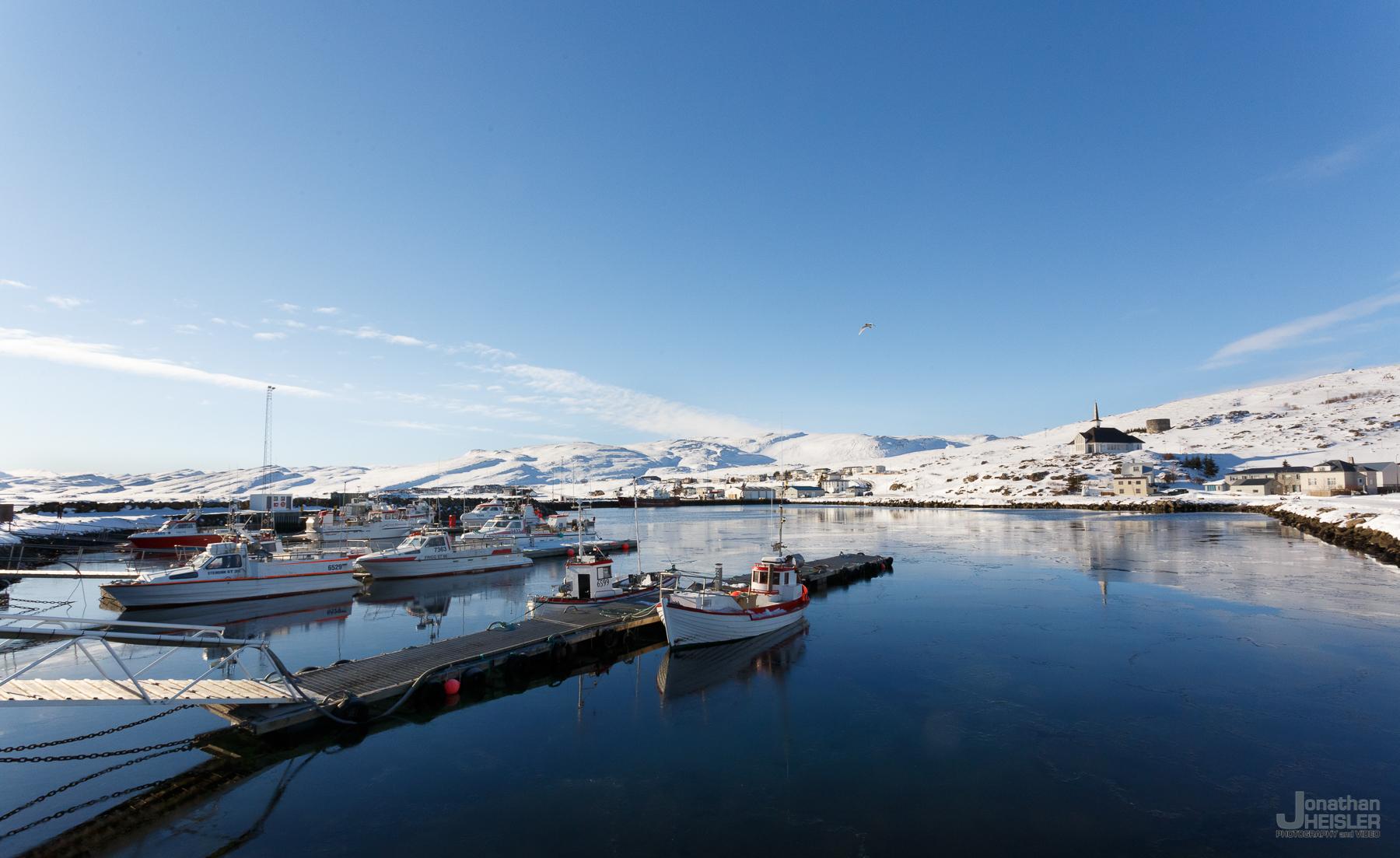 Iceland Winter Photos_  Jonathan Heisler __  02292016 _ 070.jpg