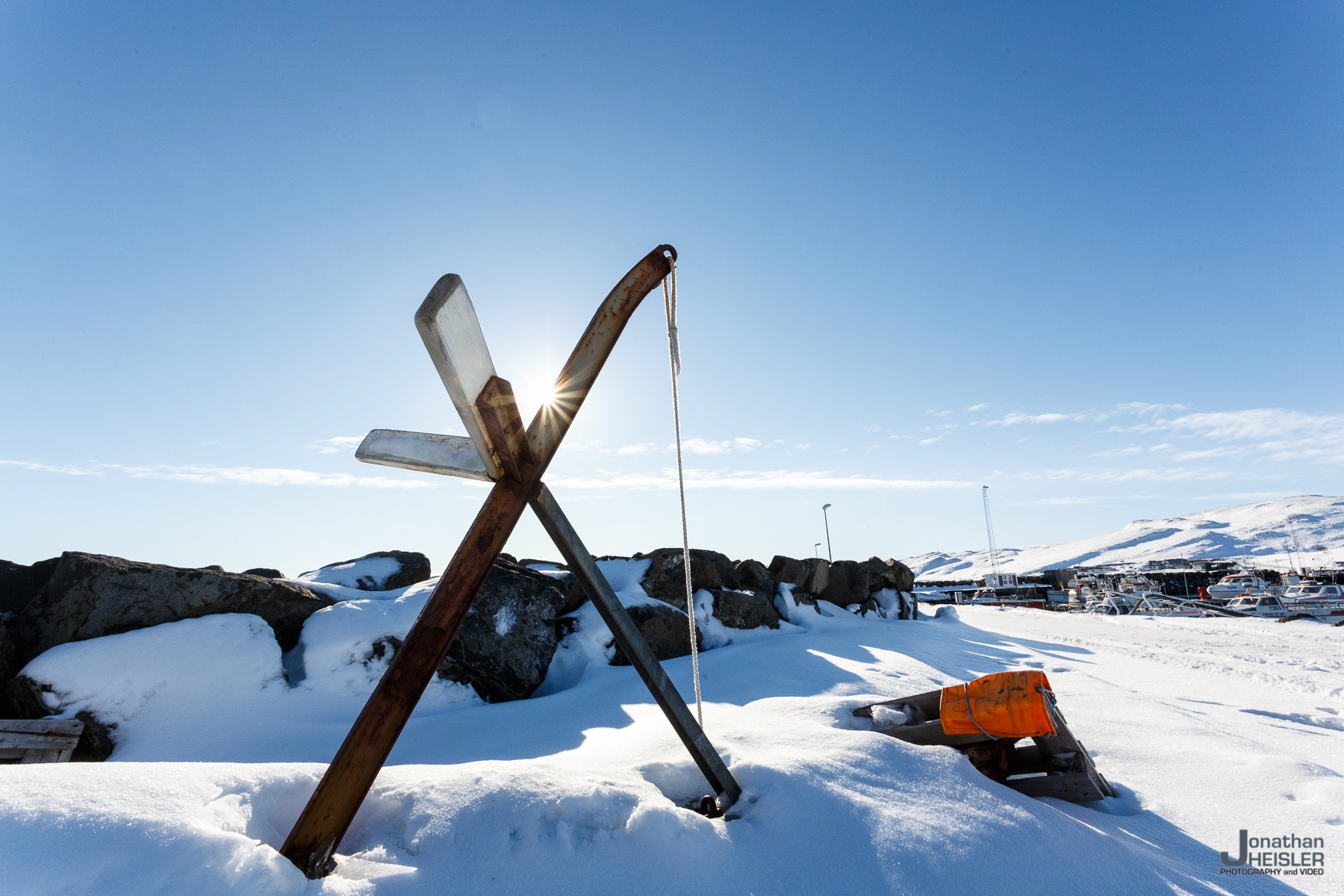 Iceland Winter Photos_  Jonathan Heisler __  02292016 _ 069.jpg