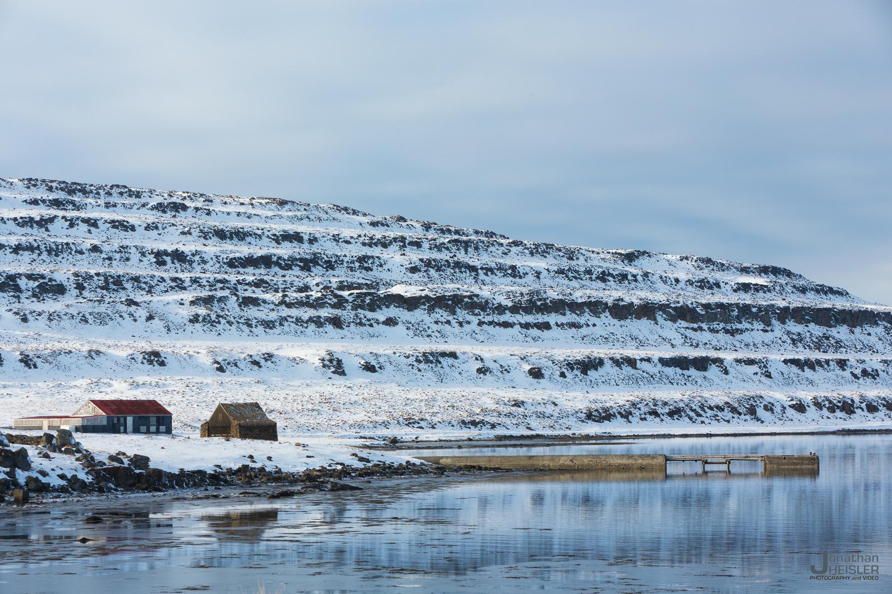 Iceland Winter Photos_  Jonathan Heisler __  02292016 _ 071.jpg