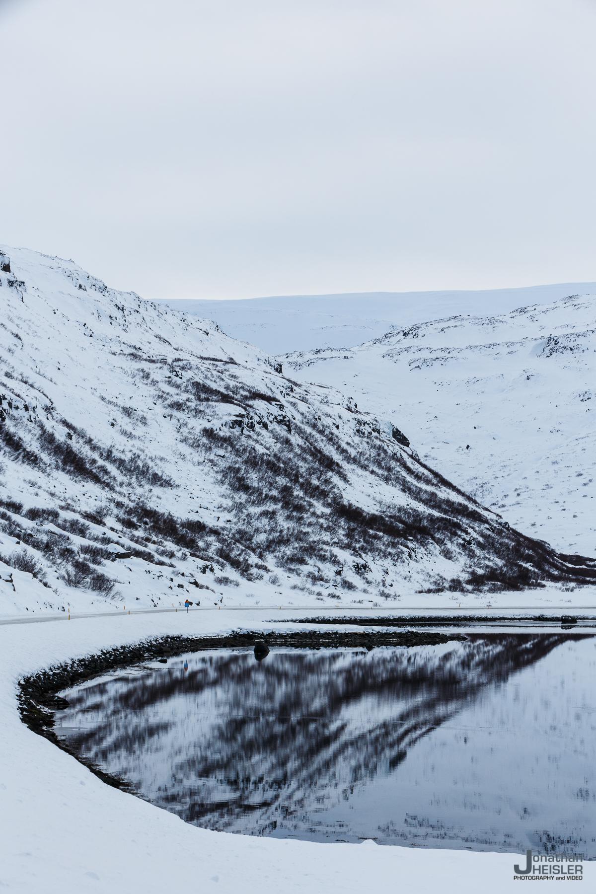 Iceland Winter Photos_  Jonathan Heisler __  02292016 _ 074.jpg