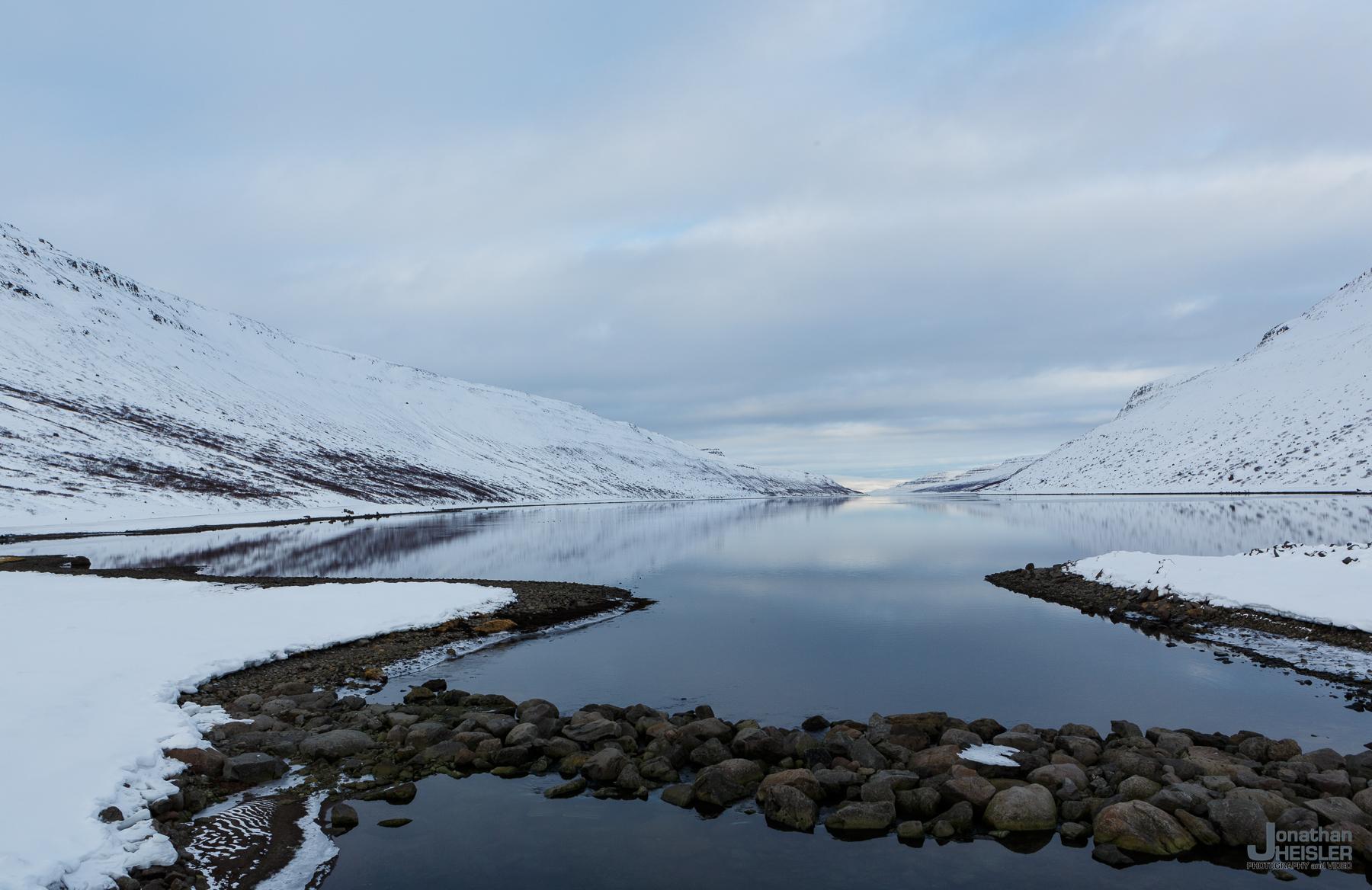 Iceland Winter Photos_  Jonathan Heisler __  02292016 _ 075.jpg