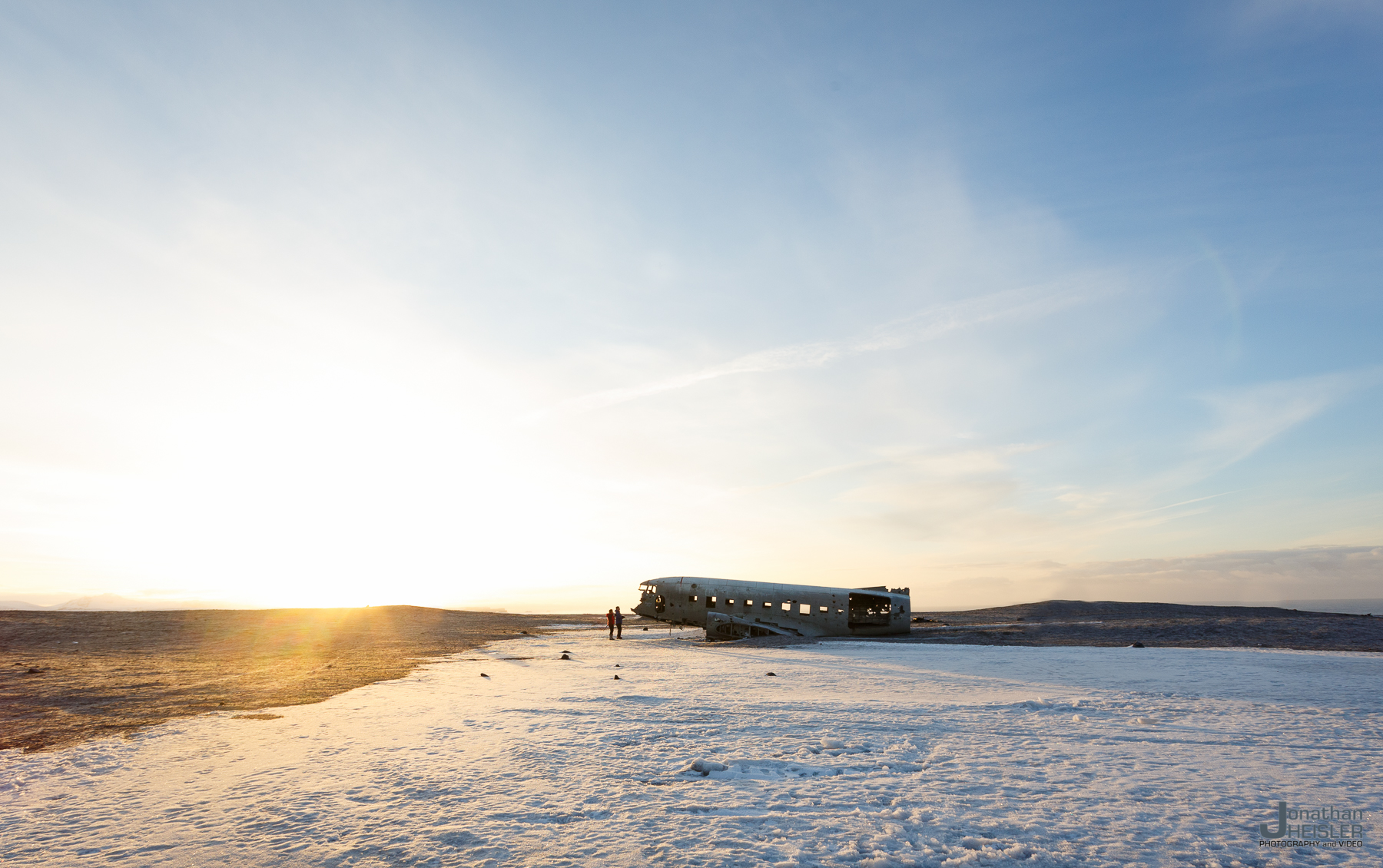 Iceland Winter Photos_  Jonathan Heisler __  02292016 _ 080.jpg