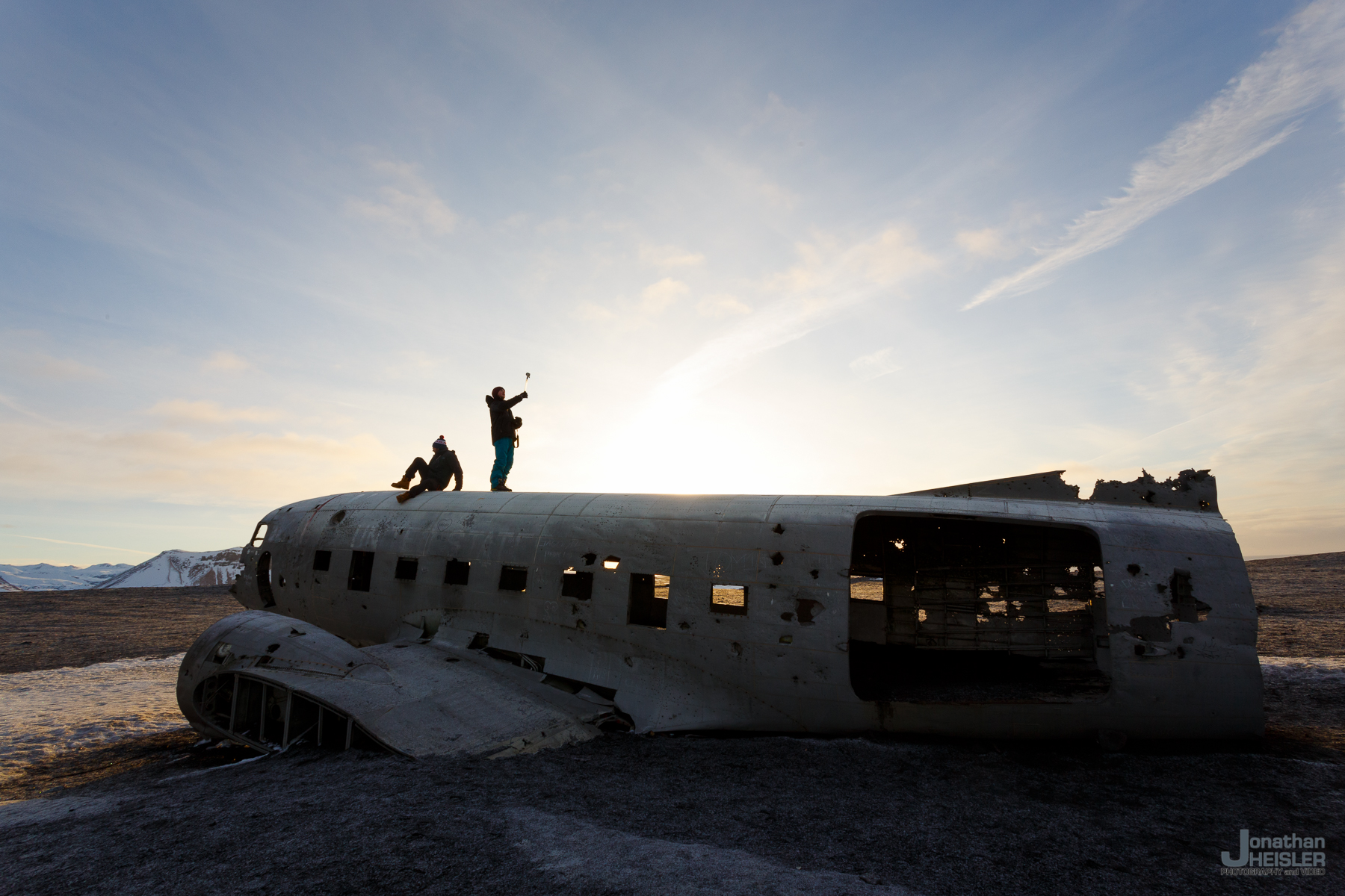 Iceland Winter Photos_  Jonathan Heisler __  02292016 _ 082.jpg