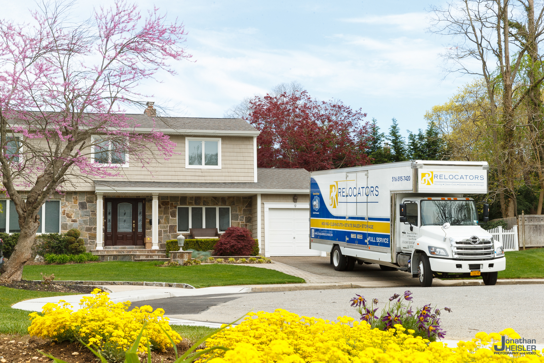 Long Island Relocation Services _ Moving Company (1) .jpg