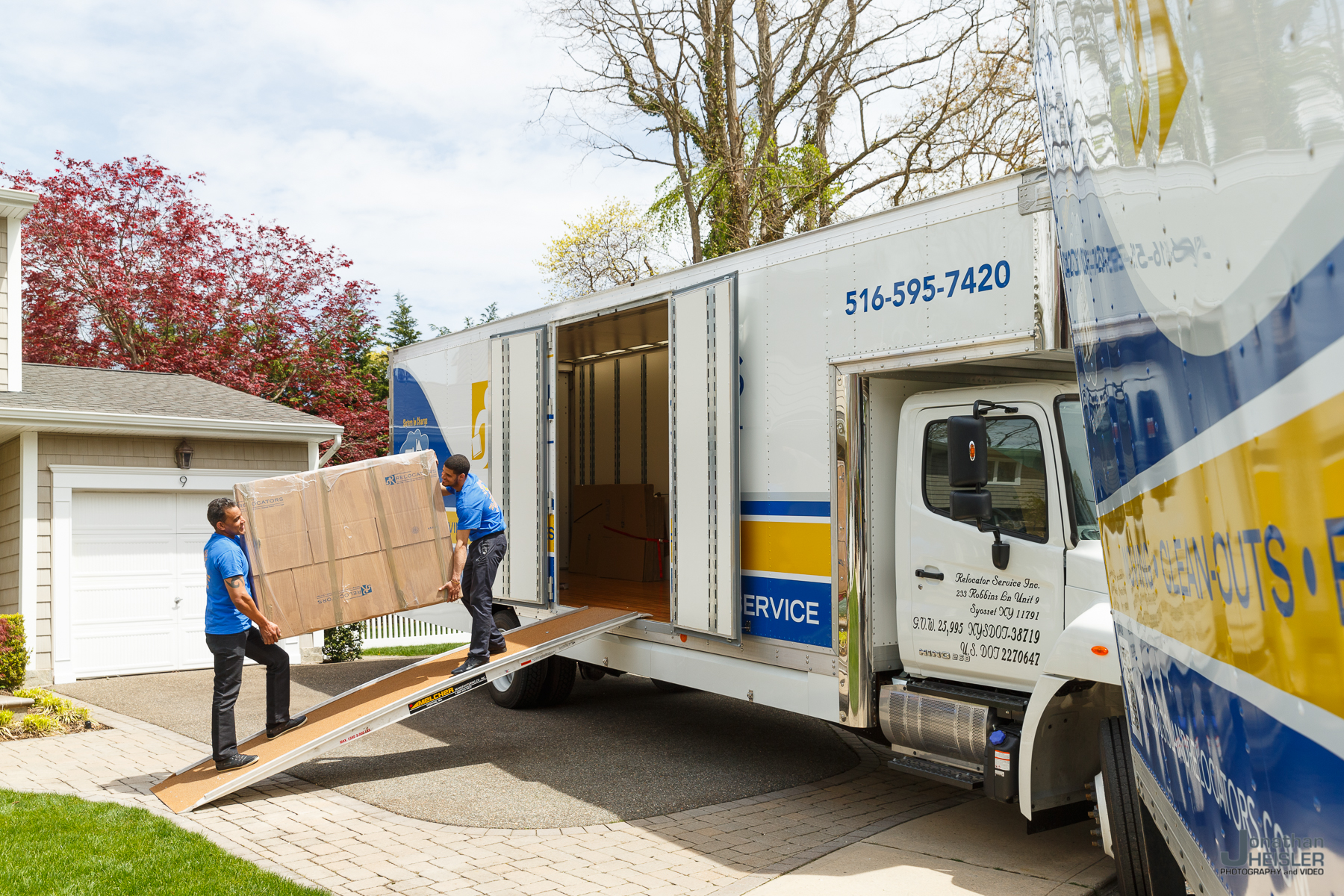 Long Island Relocation Services _ Moving Company (3) .jpg