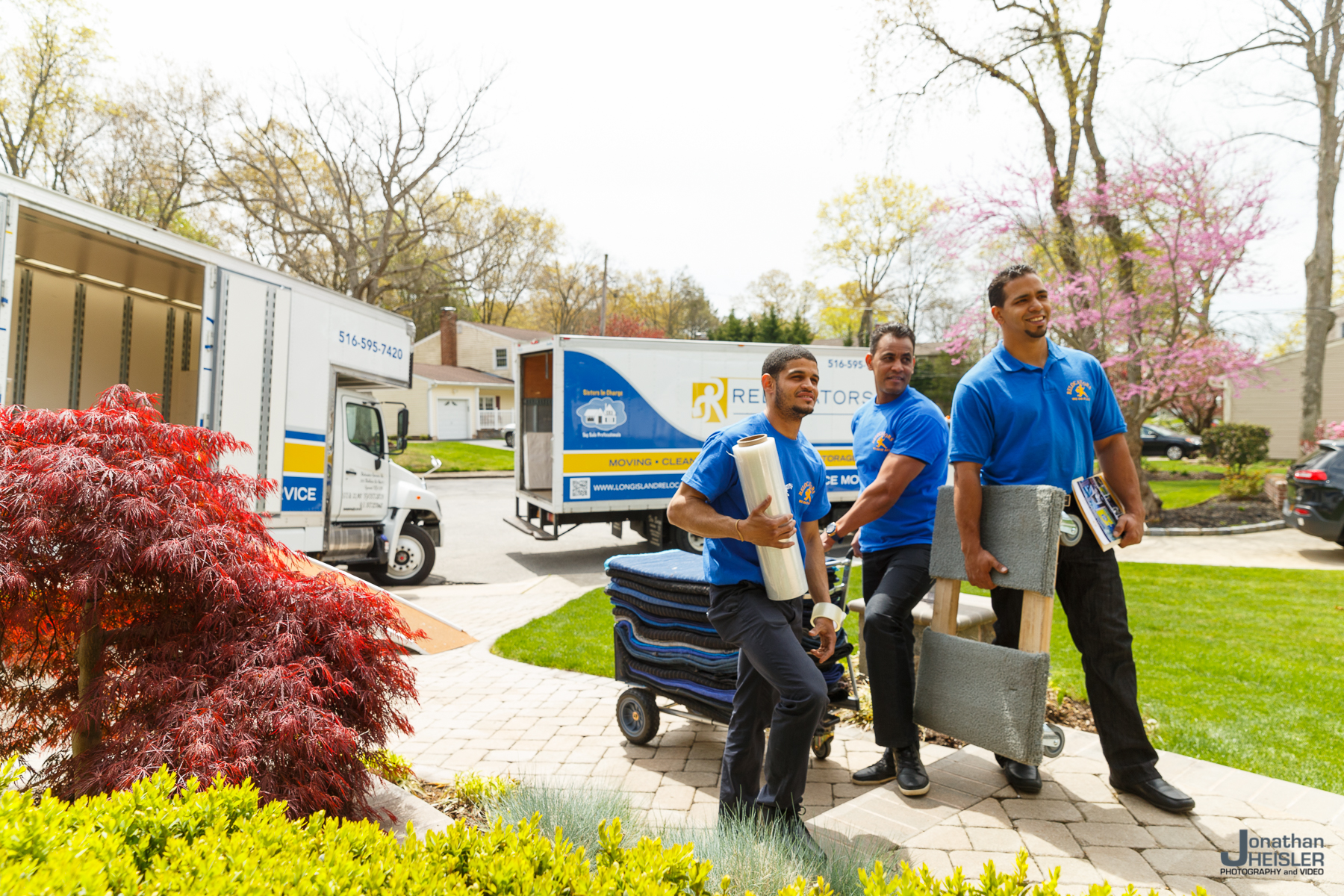 Long Island Relocation Services _ Moving Company (6) .jpg