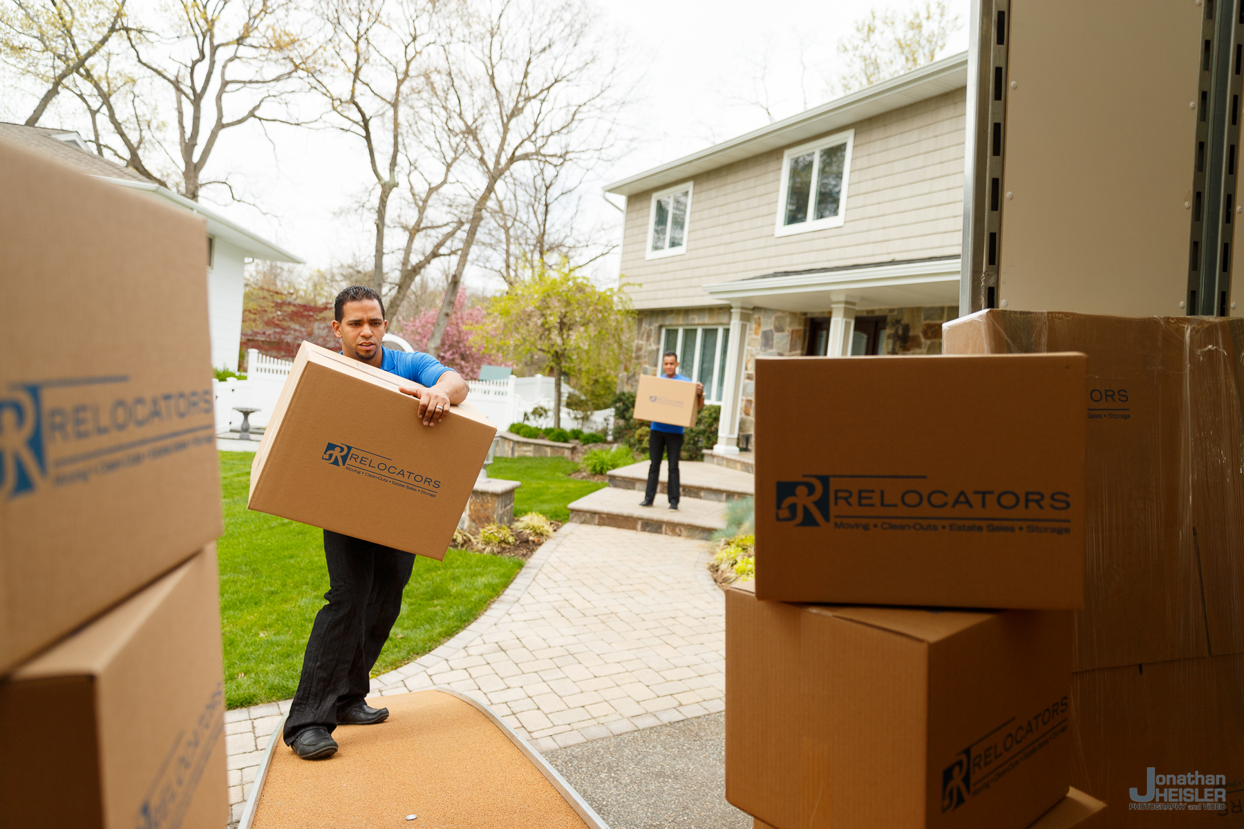 Long Island Relocation Services _ Moving Company (9) .jpg