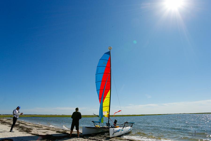 Gautam Sailing _  Jonathan Heisler __  06102016 _ 275.jpg