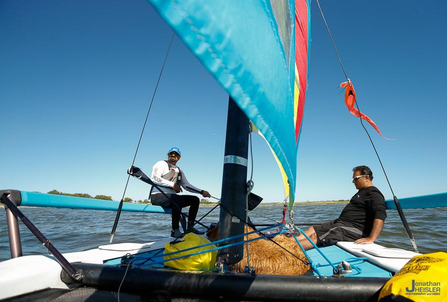 Gautam Sailing _  Jonathan Heisler __  06102016 _ 290.jpg