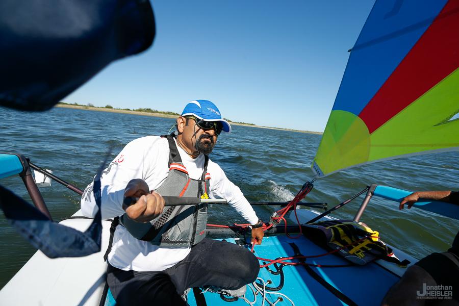 Gautam Sailing _  Jonathan Heisler __  06102016 _ 361.jpg
