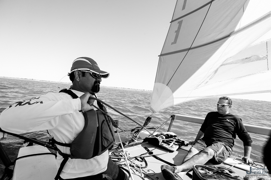 Gautam Sailing _  Jonathan Heisler __  06102016 _ 371.jpg