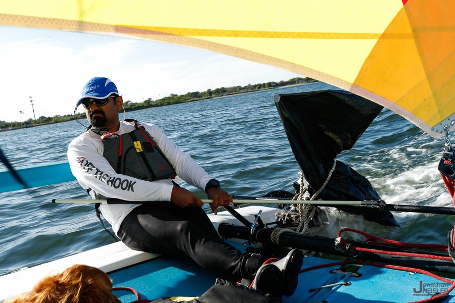 Gautam Sailing _  Jonathan Heisler __  06102016 _ 612.jpg