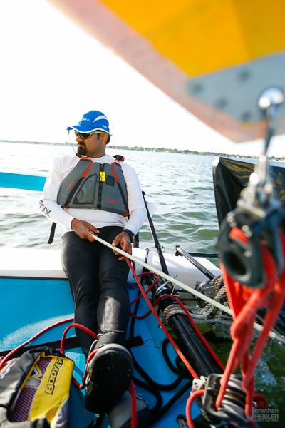 Gautam Sailing _  Jonathan Heisler __  06102016 _ 685.jpg