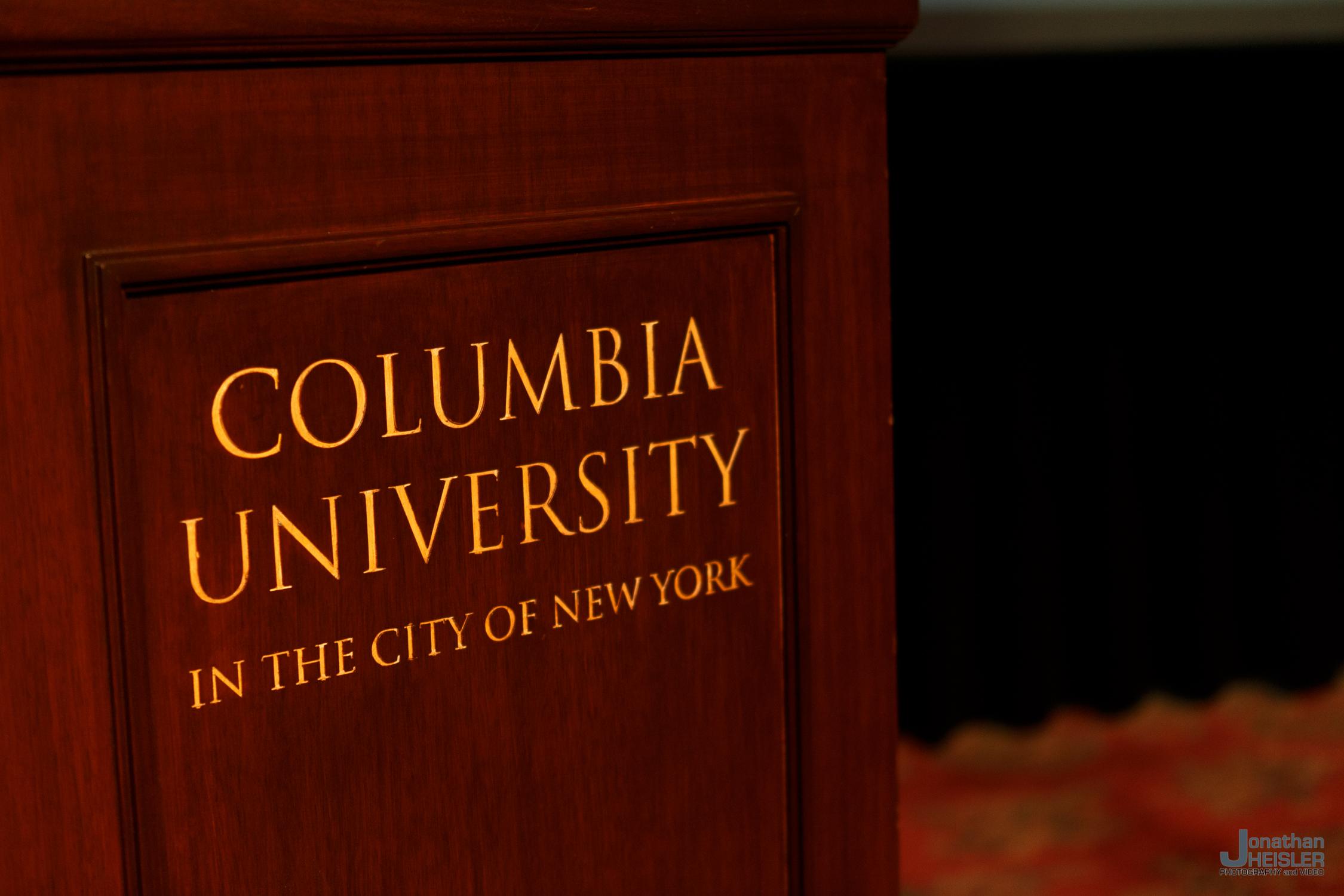 ColumbiaTeachersCollege _ Conflict Negotiation Conference _  Jonathan Heisler __  06282016 _ 078.jpg