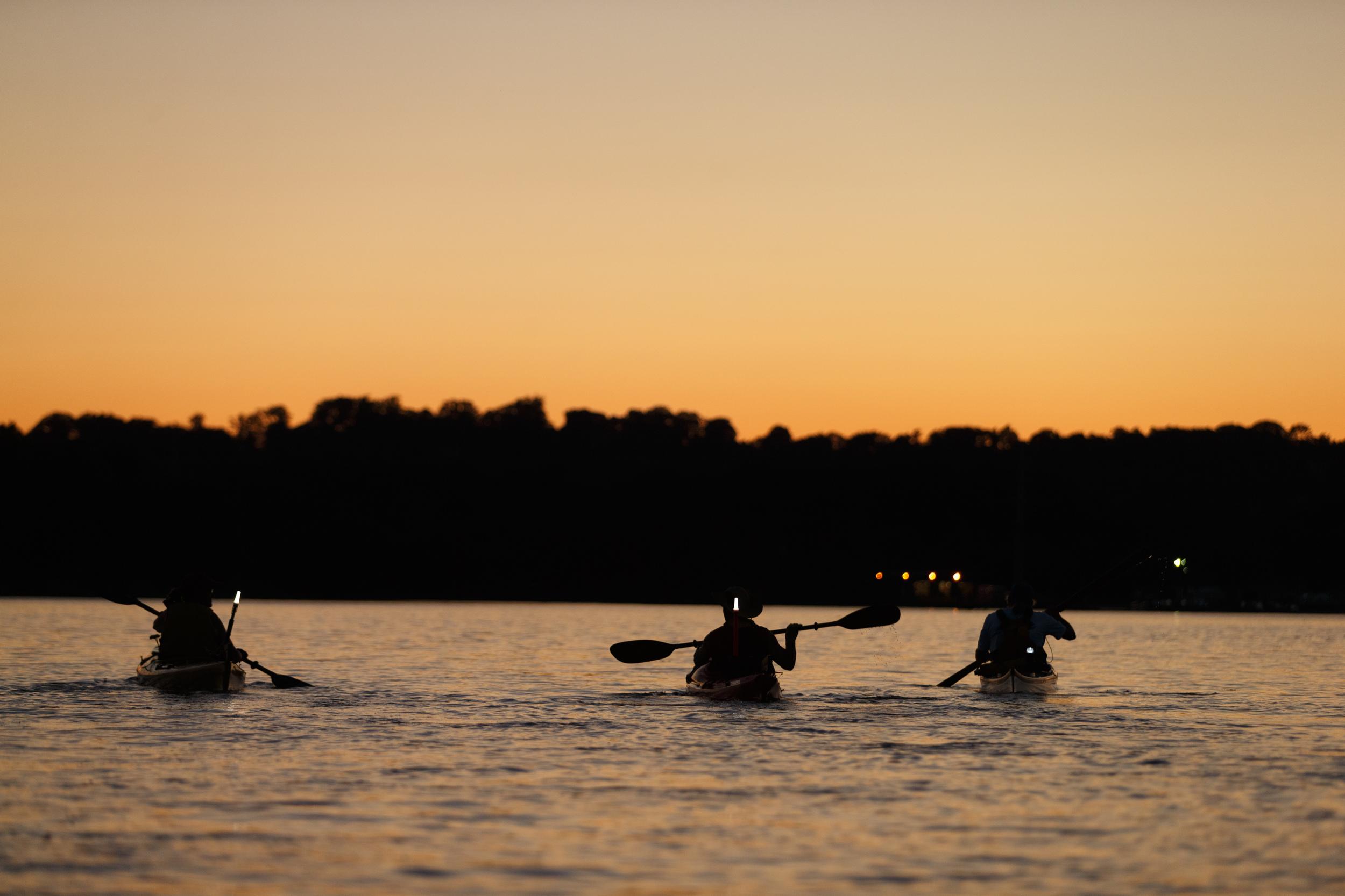 Sunset Paddle _  Jonathan Heisler __  06292016 _ 142.jpg