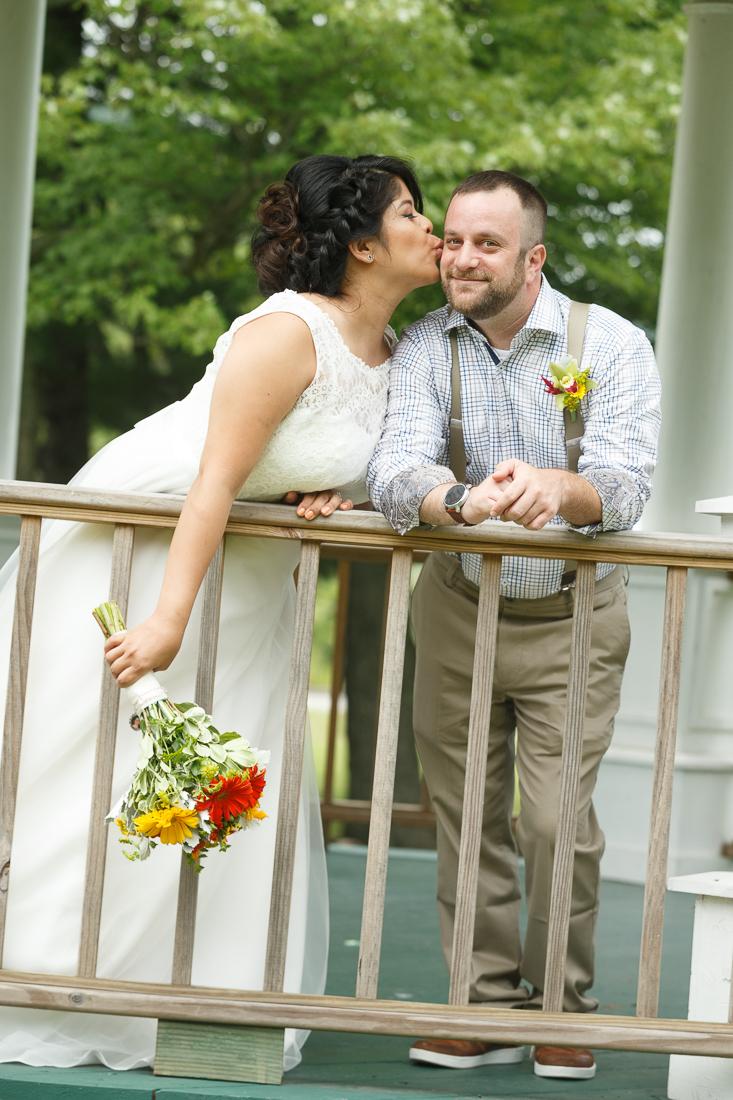 Celeste Peter Wedding _  Jonathan Heisler __  0730016 _ 143.jpg