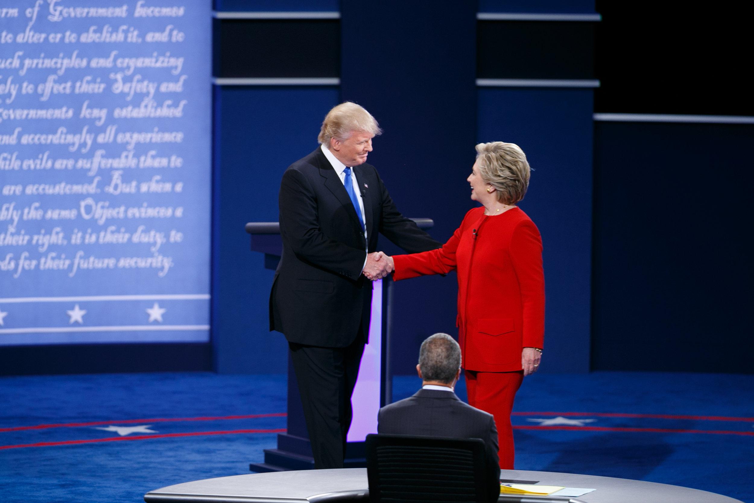 2016 Debate _  Jonathan Heisler  __  09262016 _ 178.jpg