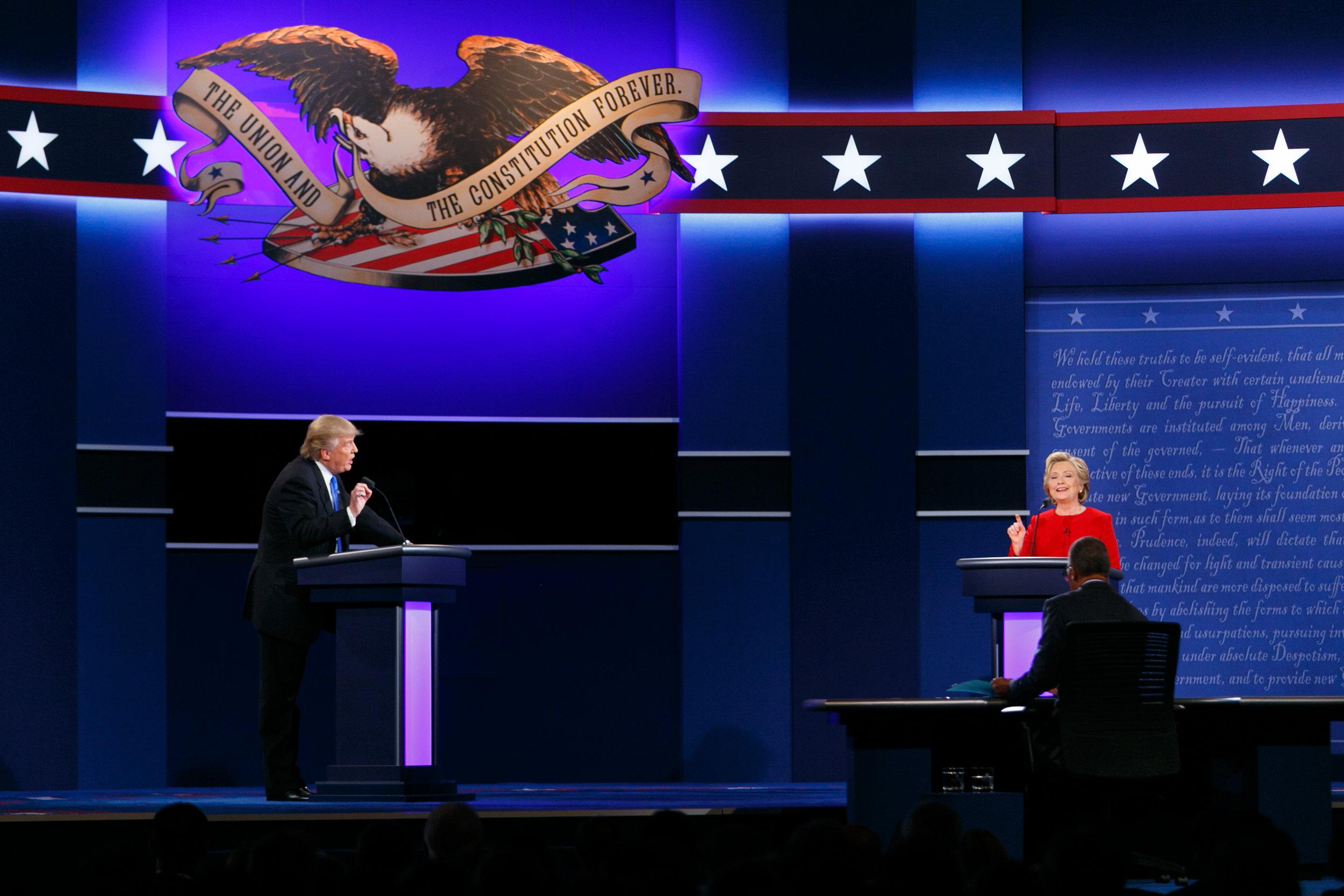 2016 Debate _  Jonathan Heisler  __  09262016 _ 310.jpg
