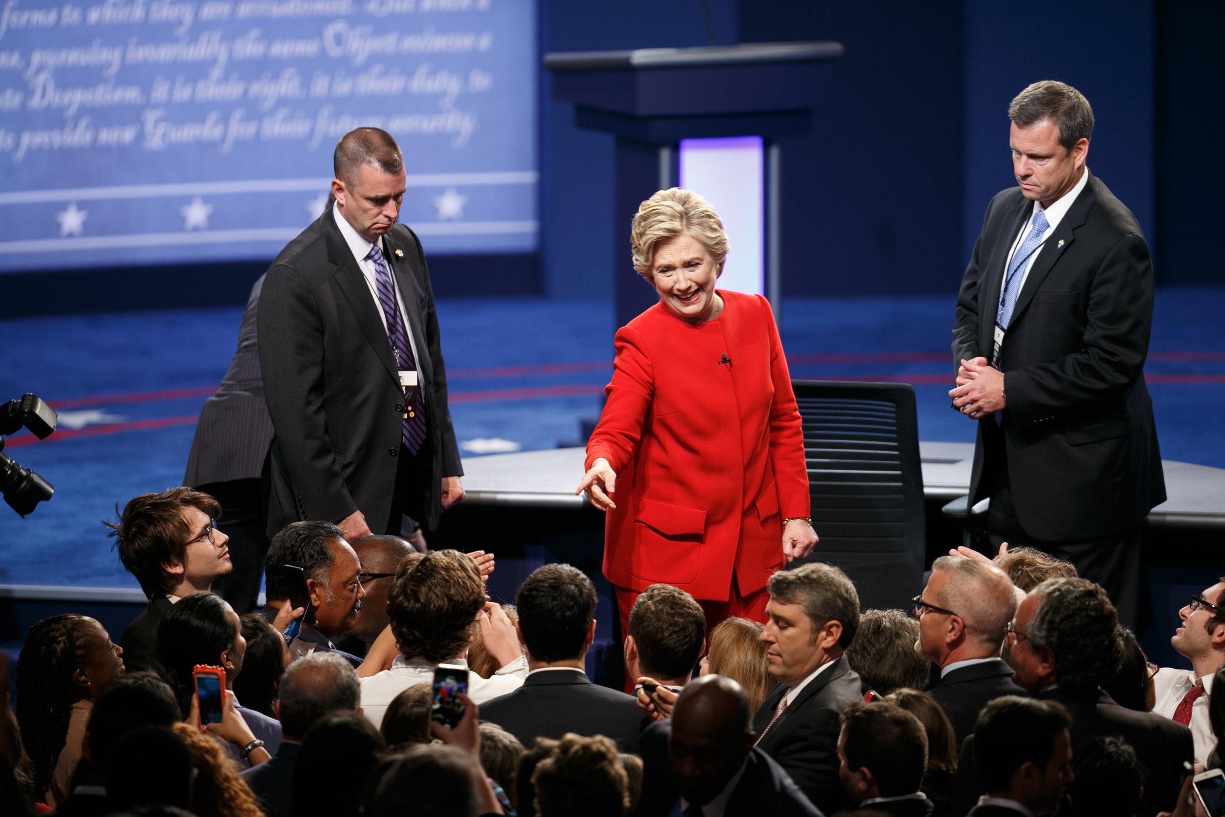 2016 Debate _  Jonathan Heisler  __  09262016 _ 786.jpg