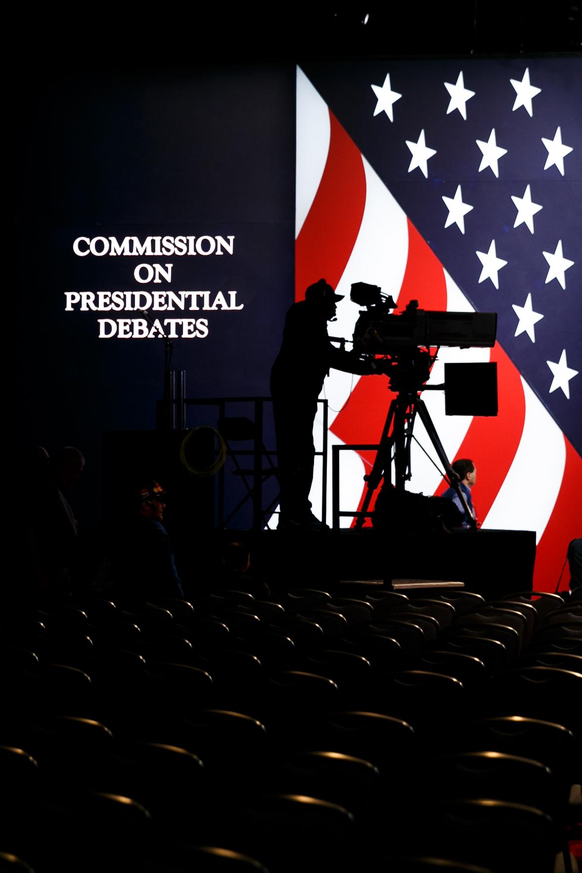 Pre-Debate Prep  _  Jonathan Heisler __  09242016 _ 160.jpg