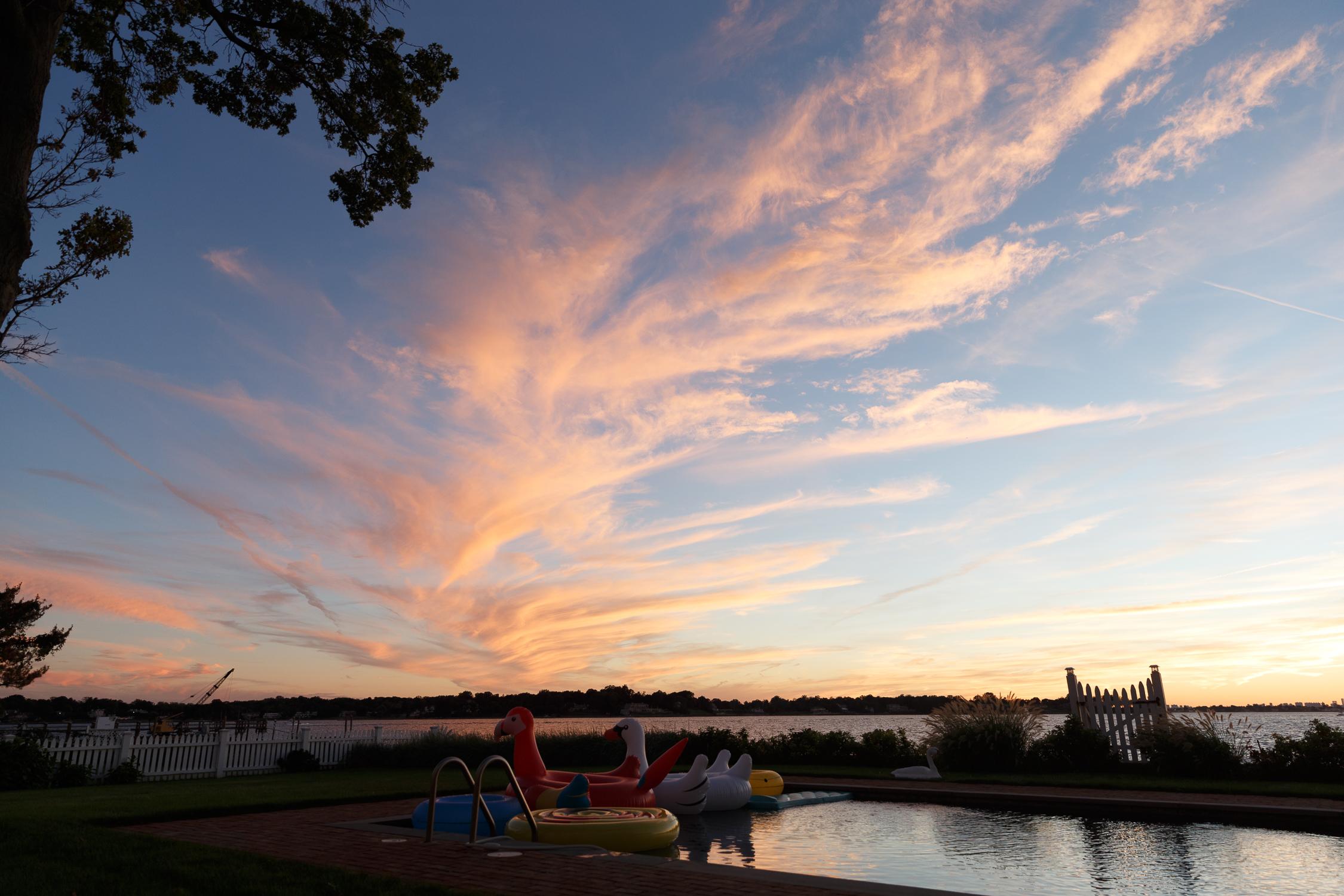 Port Washington Sunset _ 3.jpg