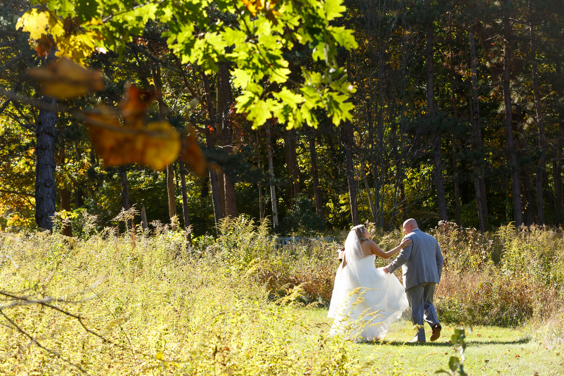 Caitlin and Brandon Wedding_  Jonathan Heisler  _ _ 10152016 _ 151.jpg