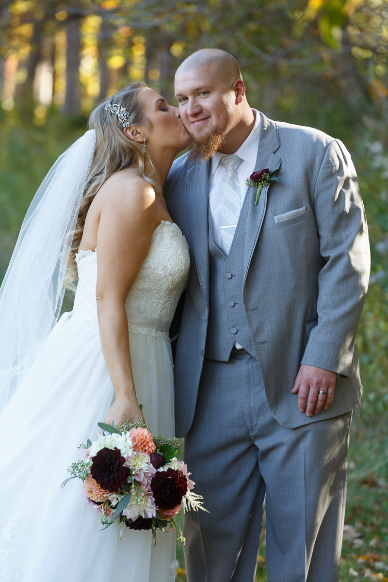 Caitlin and Brandon Wedding_  Jonathan Heisler  _ _ 10152016 _ 343.jpg