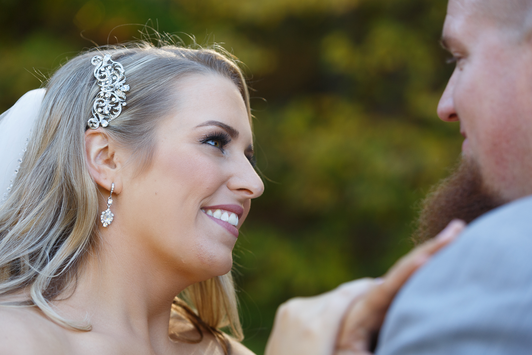 Caitlin and Brandon Wedding_  Jonathan Heisler  _ _ 10152016 _ 388.jpg