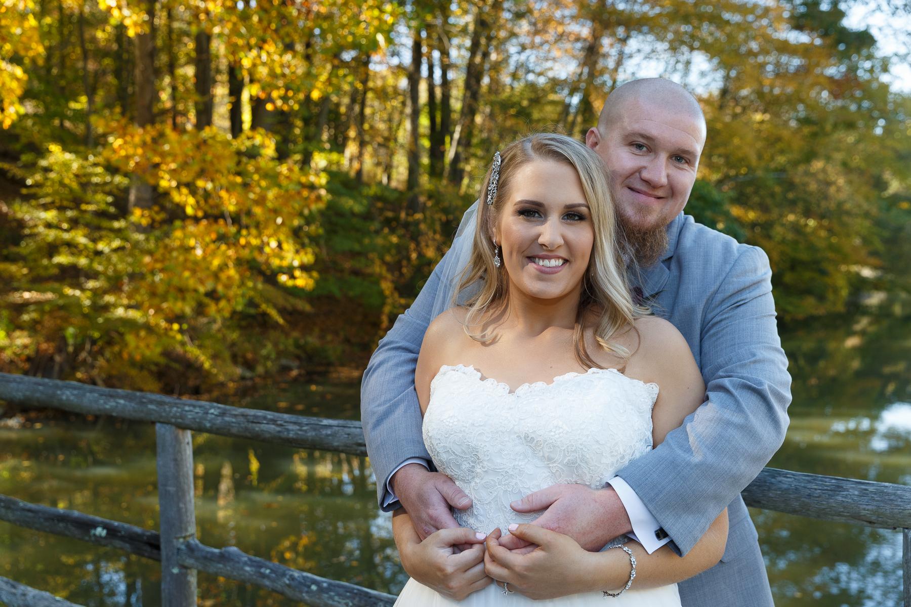 Caitlin and Brandon Wedding_  Jonathan Heisler  _ _ 10152016 _ 380.jpg
