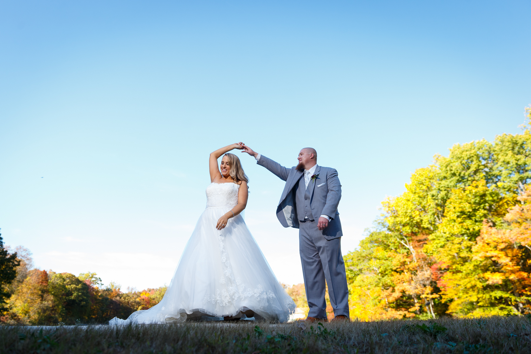Caitlin and Brandon Wedding_  Jonathan Heisler  _ _ 10152016 _ 435.jpg