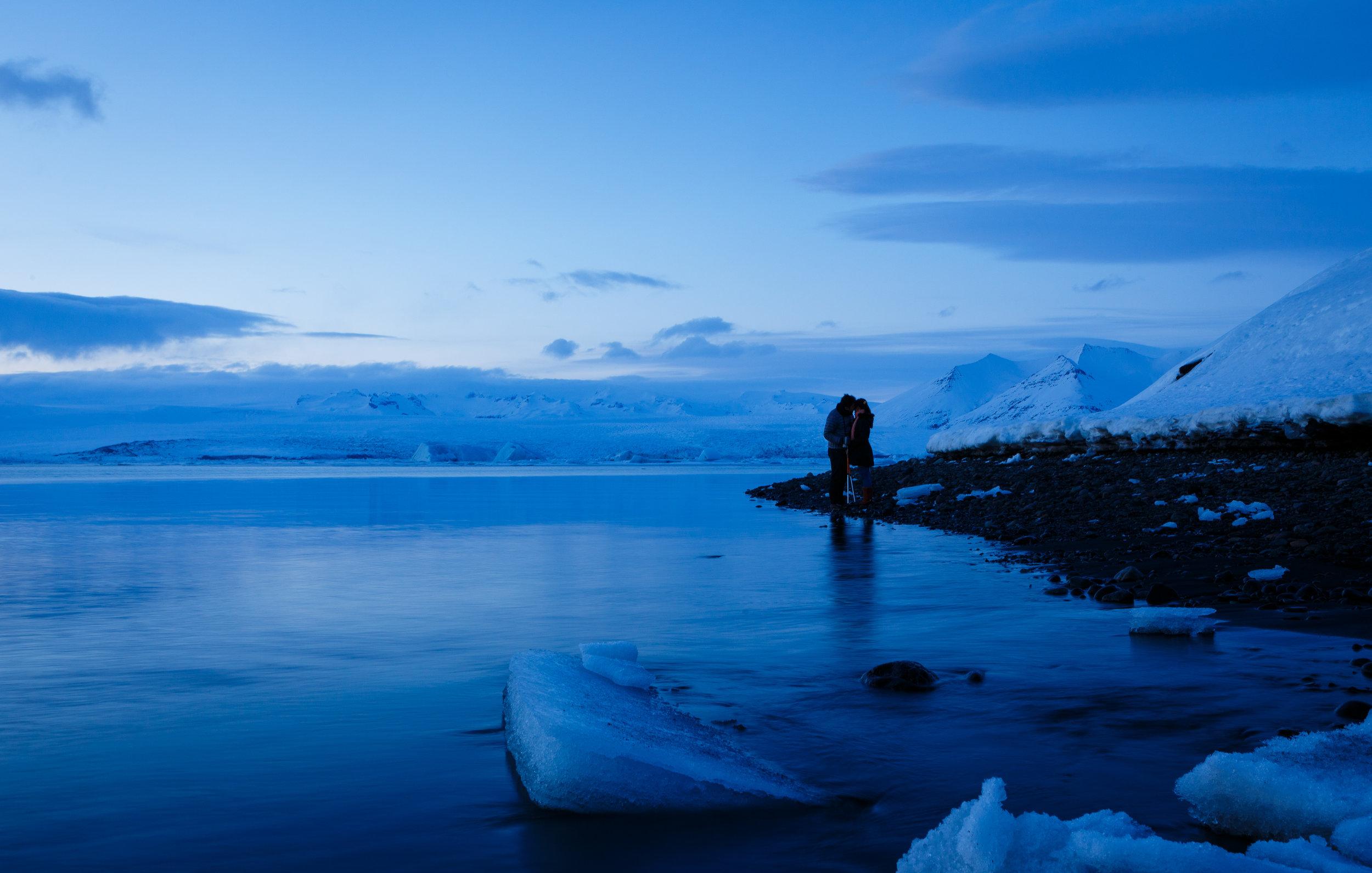 2 _ Iceland_  Jonathan Heisler  _ _ 12112016 _ 735.jpg