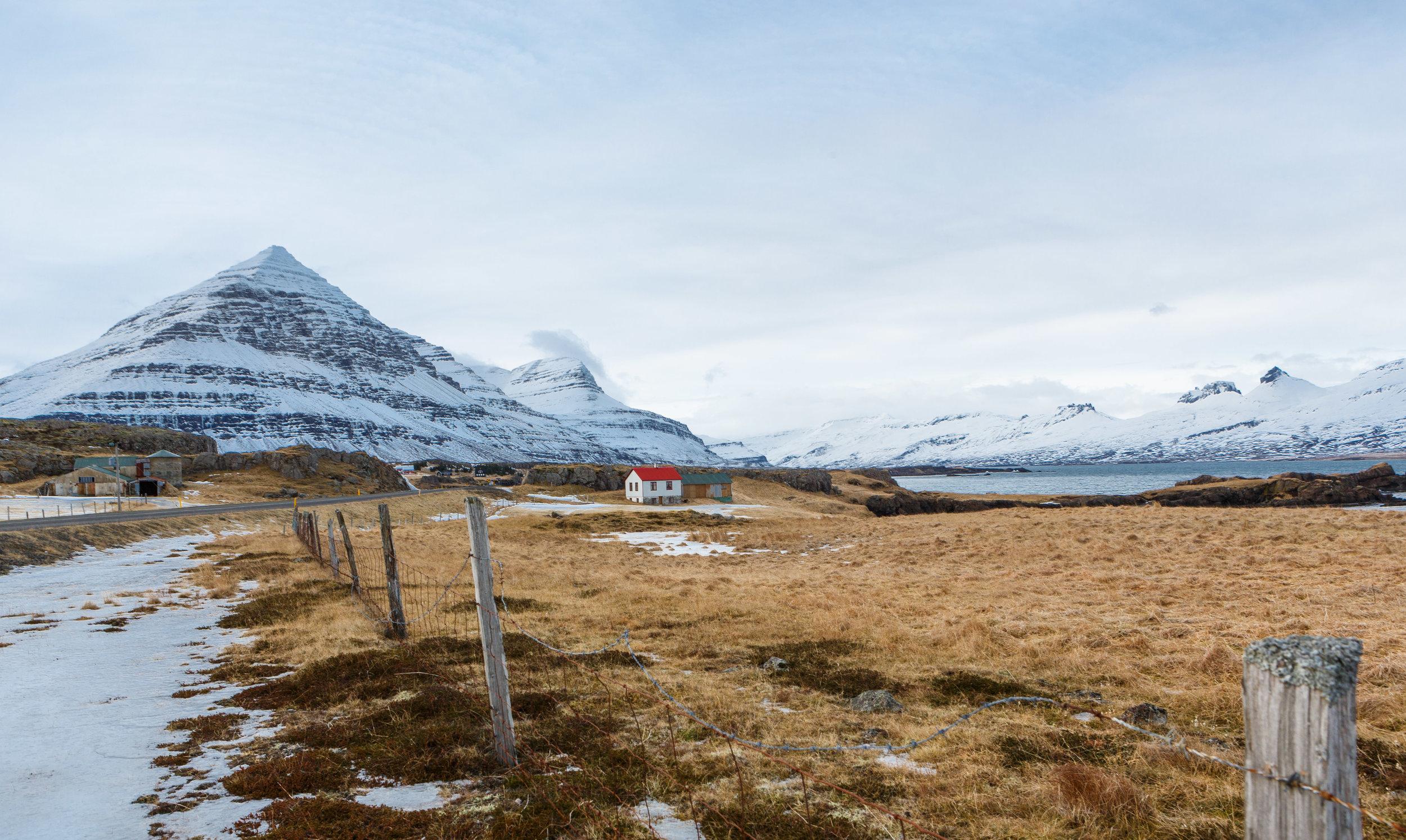 2 _ Iceland_  Jonathan Heisler  _ _ 12112016 _ 737.jpg