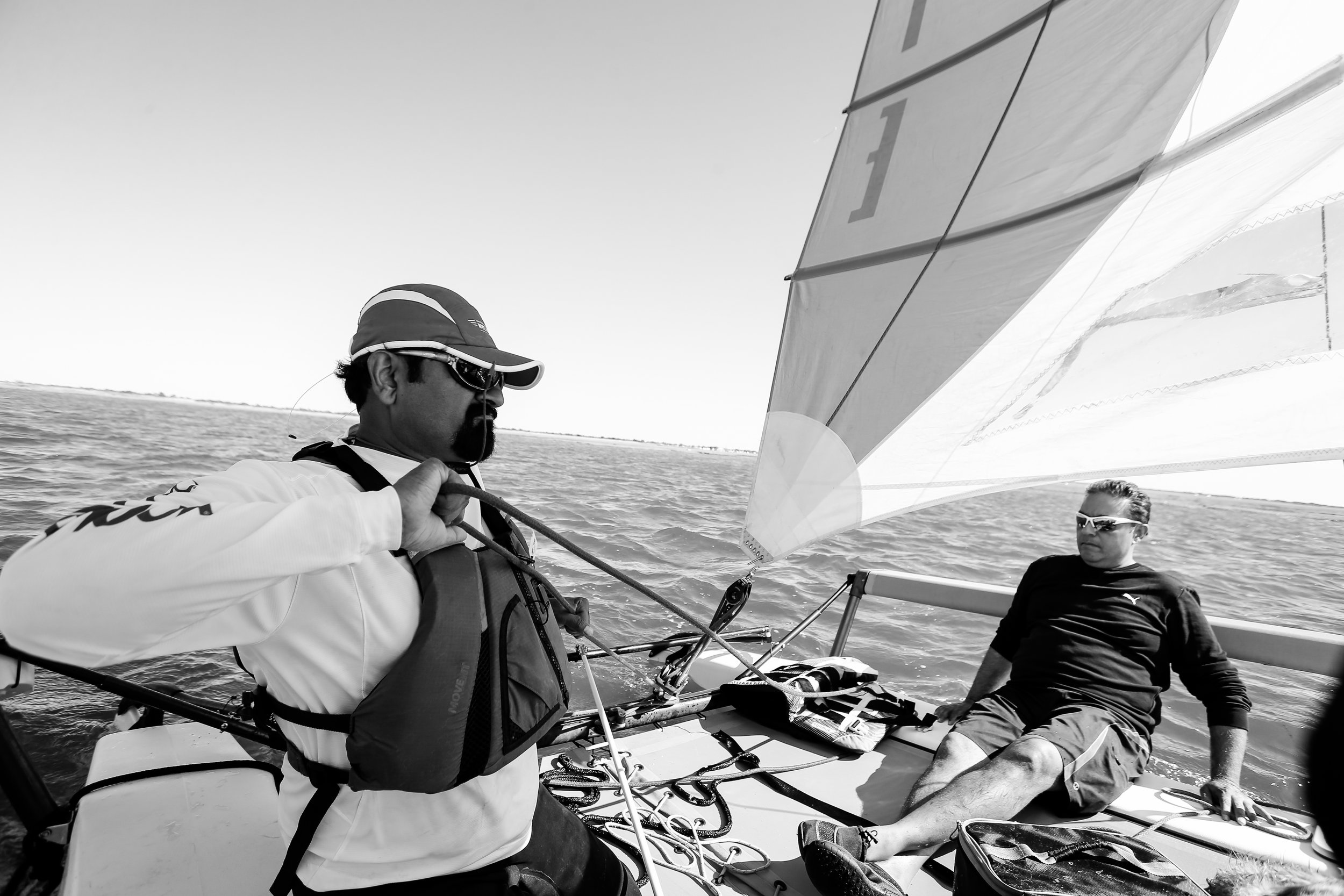 6.10 Great South Bay Sailing_  Jonathan Heisler  _ _ 12112016 _ 779.jpg