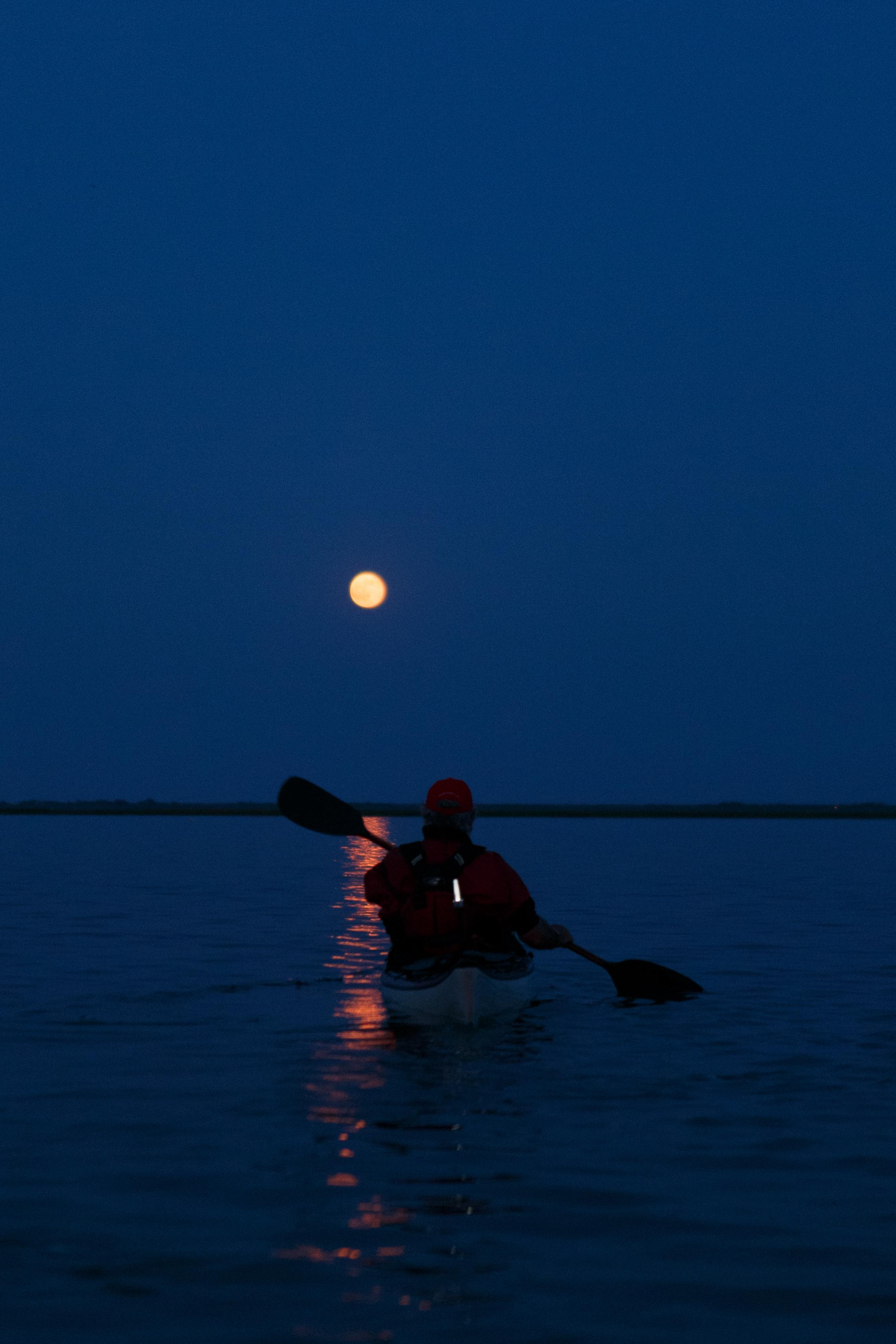 6.20 Strawberry Moon Kayaking_  Jonathan Heisler  _ _ 12112016 _ 805.jpg
