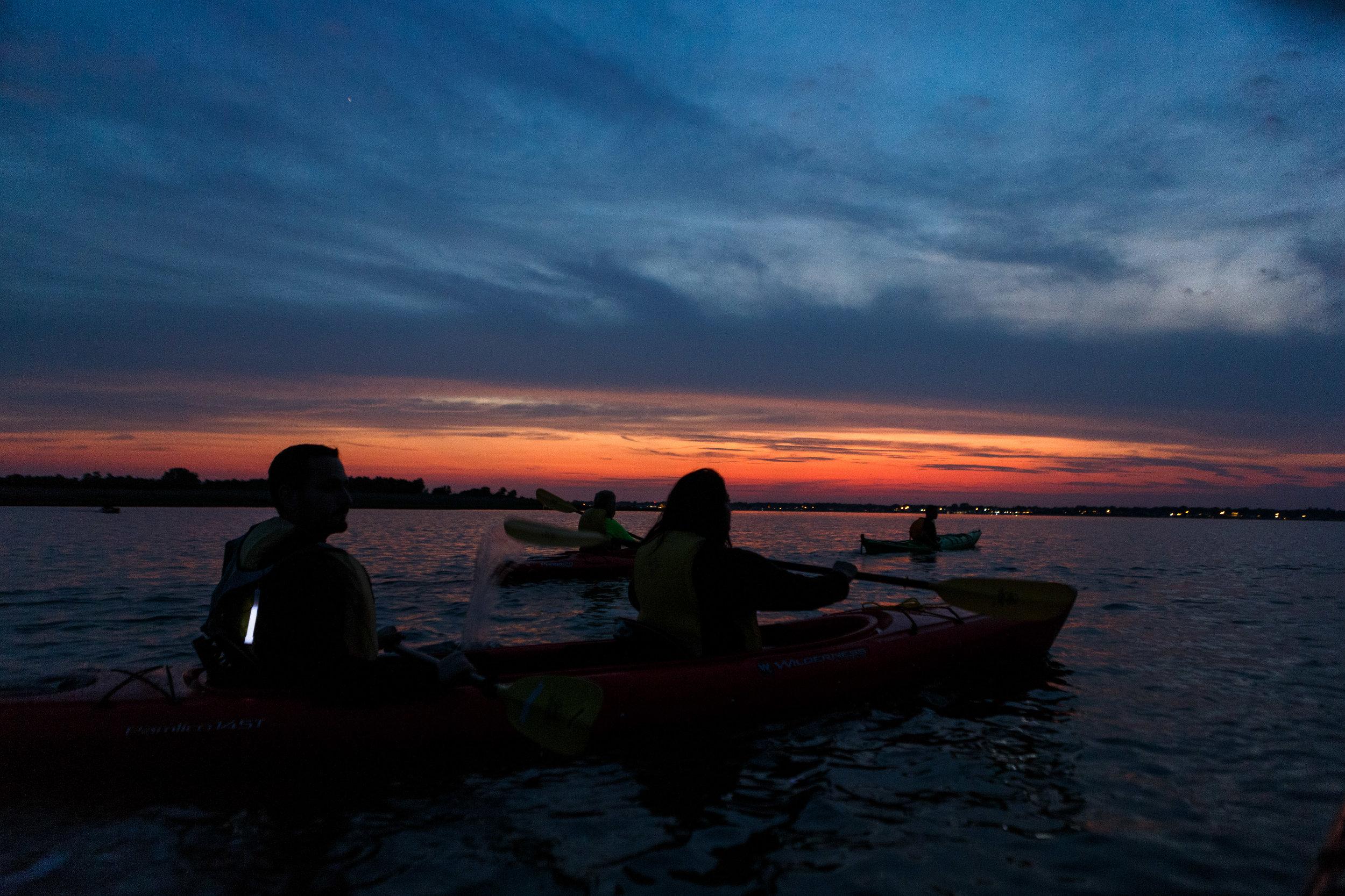 6.20 Strawberry Moon Kayaking_  Jonathan Heisler  _ _ 12112016 _ 806.jpg
