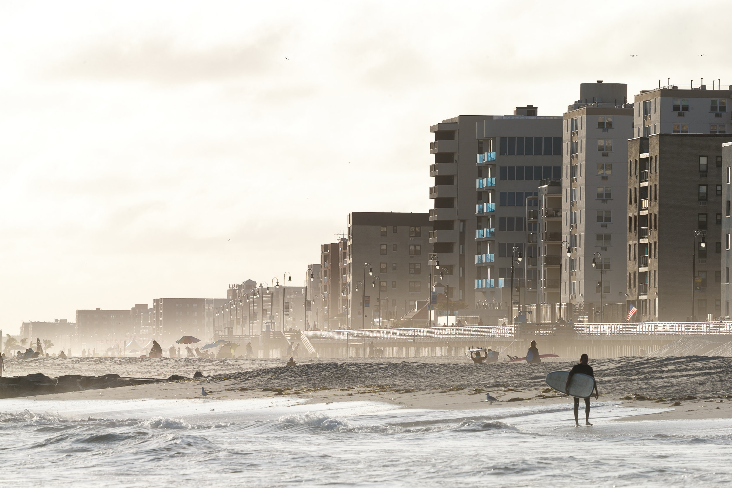 9.8 Long Beach NY Surfing_  Jonathan Heisler  _ _ 12112016 _ 756.jpg
